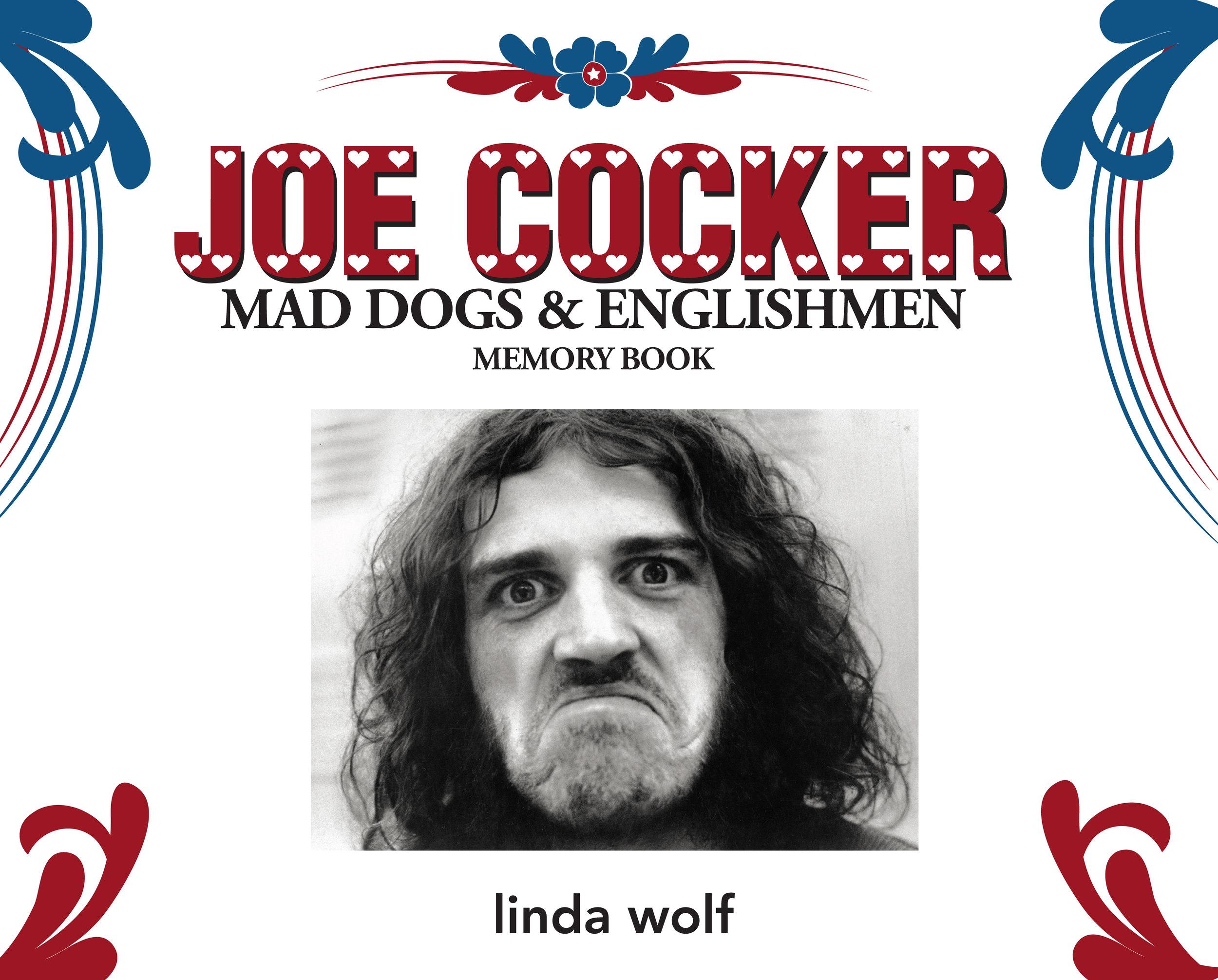 JoeCocker_Book_FRONT Cover.jpg