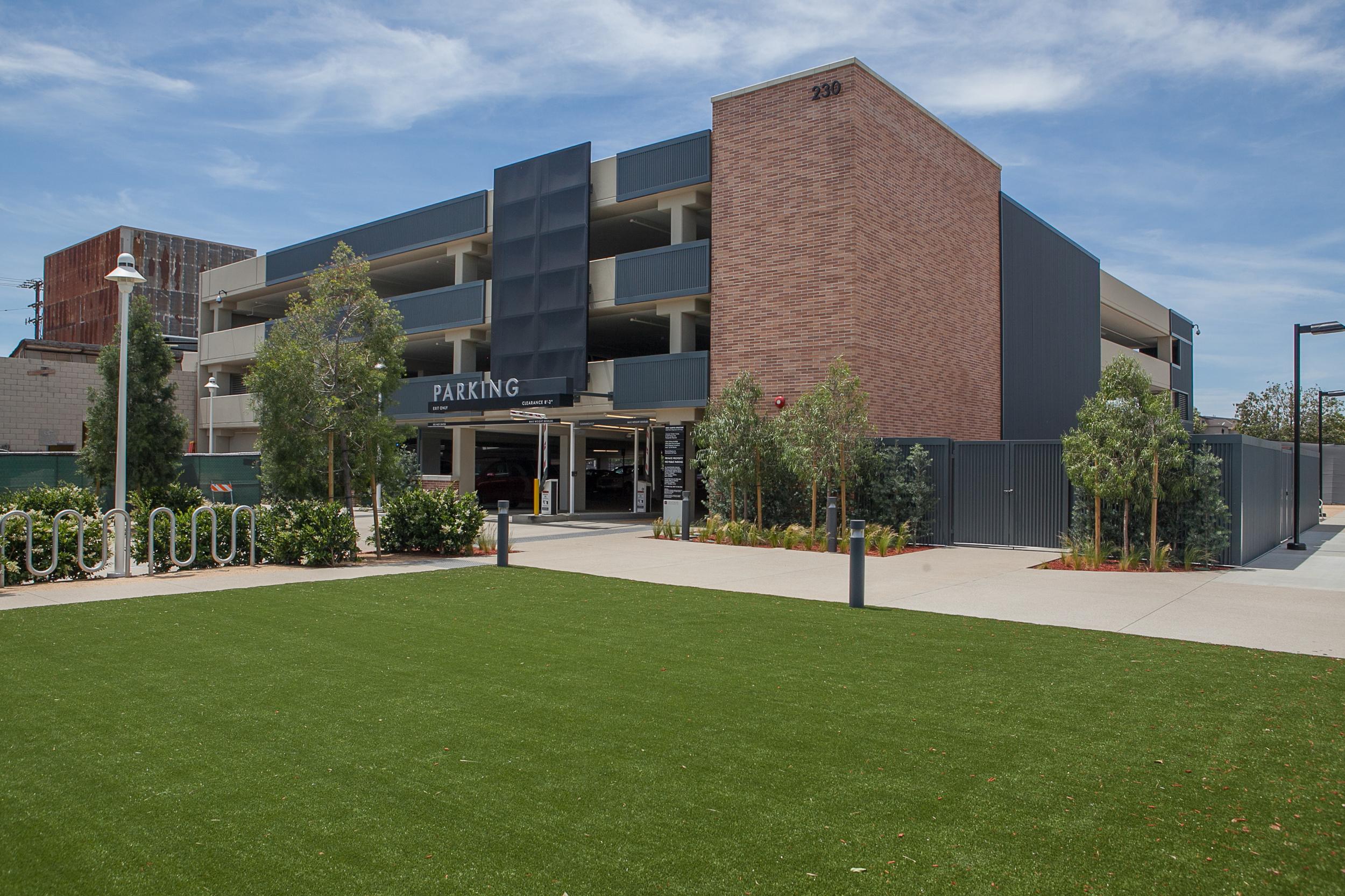 Chapman Univ Parking Structure-38.jpg