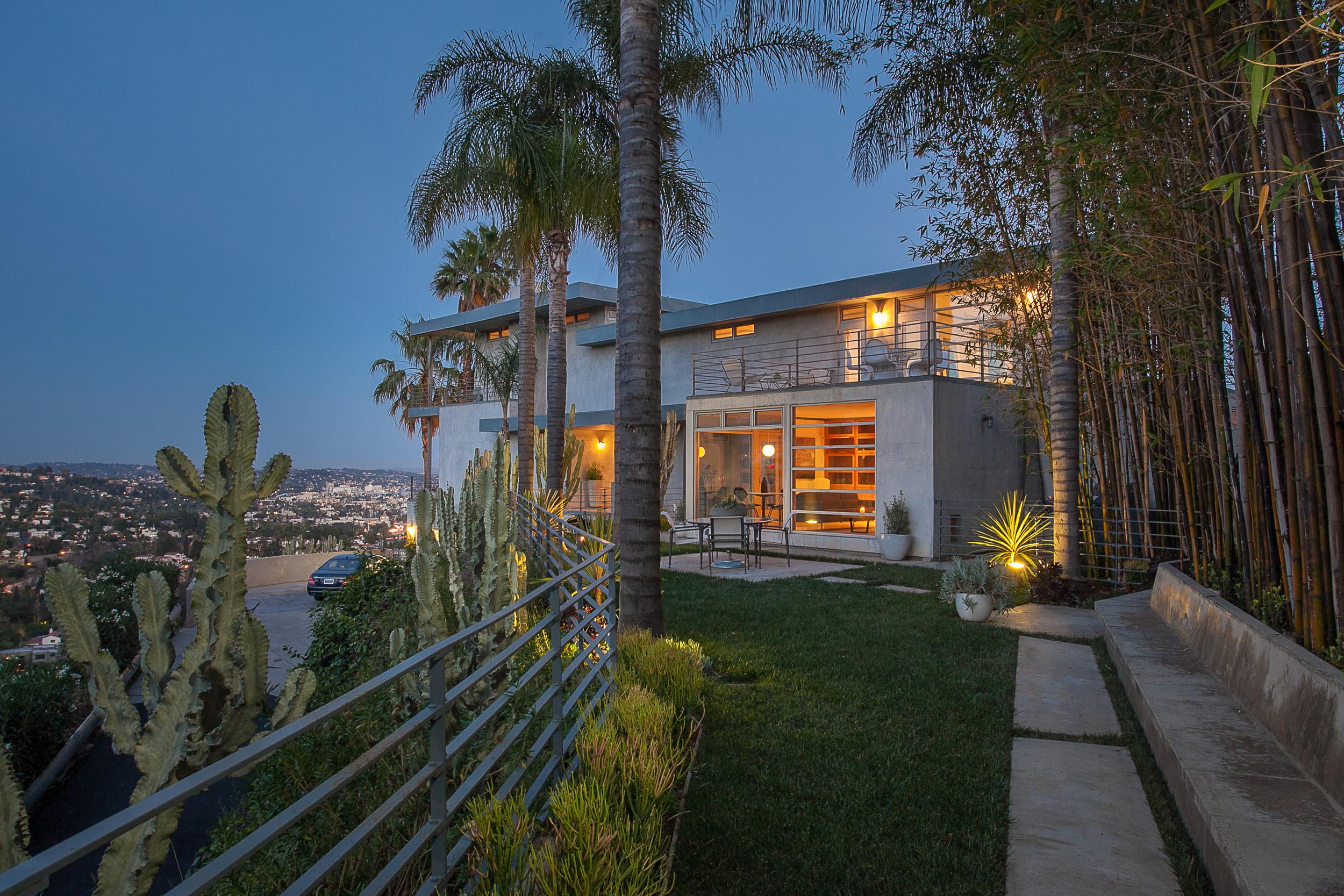 7007 Los Tilos, Hollywood_HI RES-54.jpg