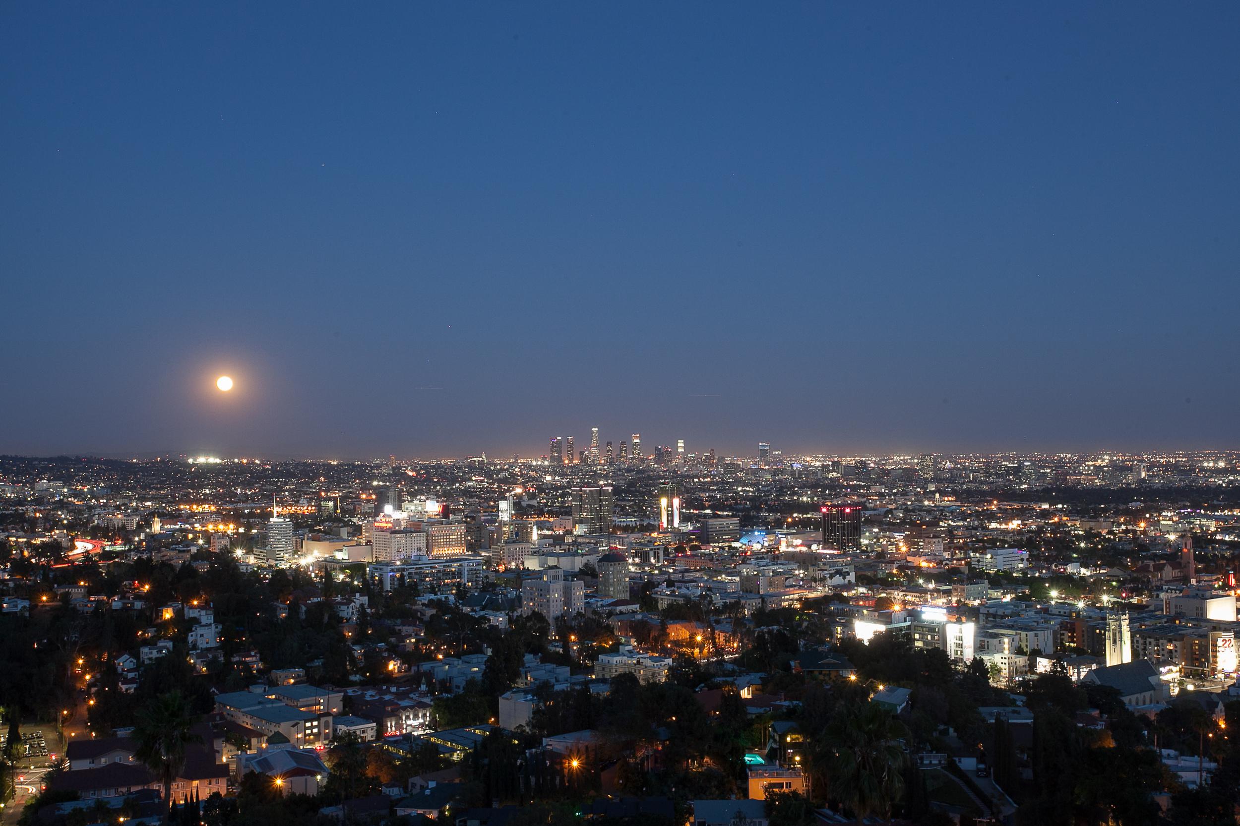7007 Los Tilos, Hollywood_HI RES-58.jpg