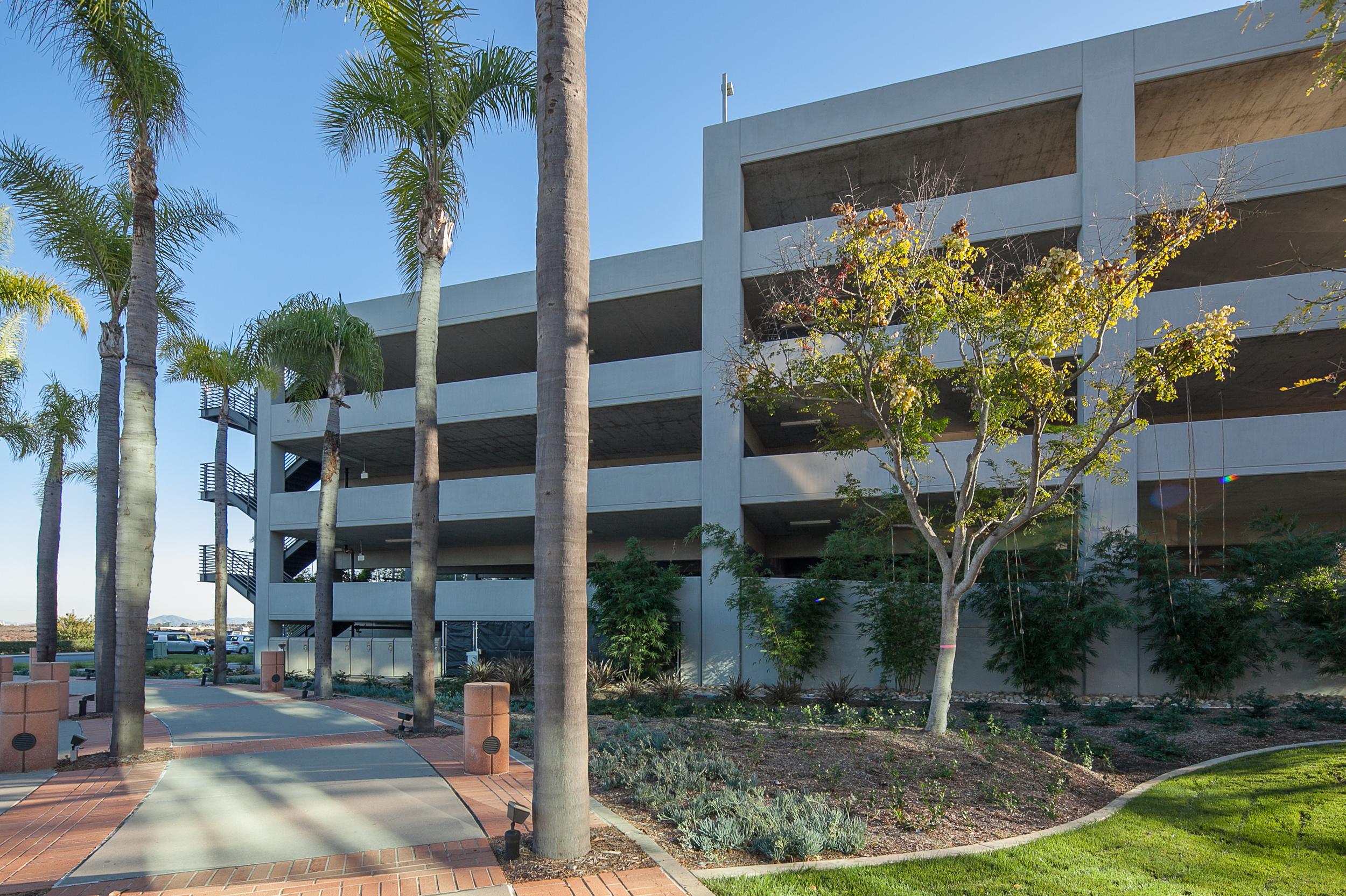 6200 Greenwich Dr, San Diego-24.jpg