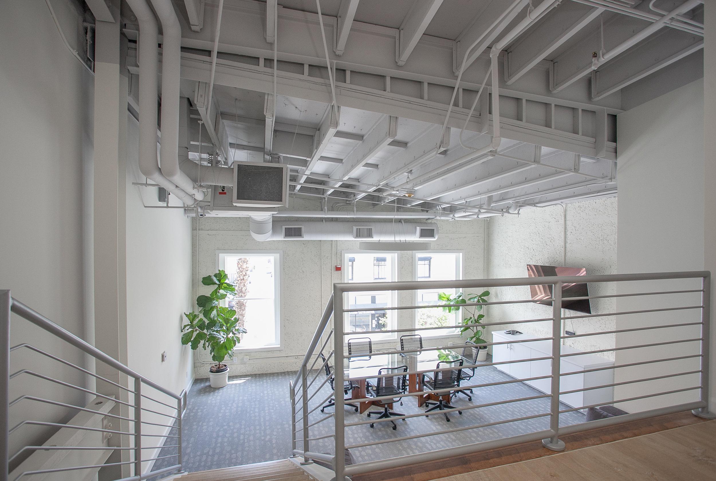 Union St, Pasadena_Admin Offices_PRINT-35.jpg