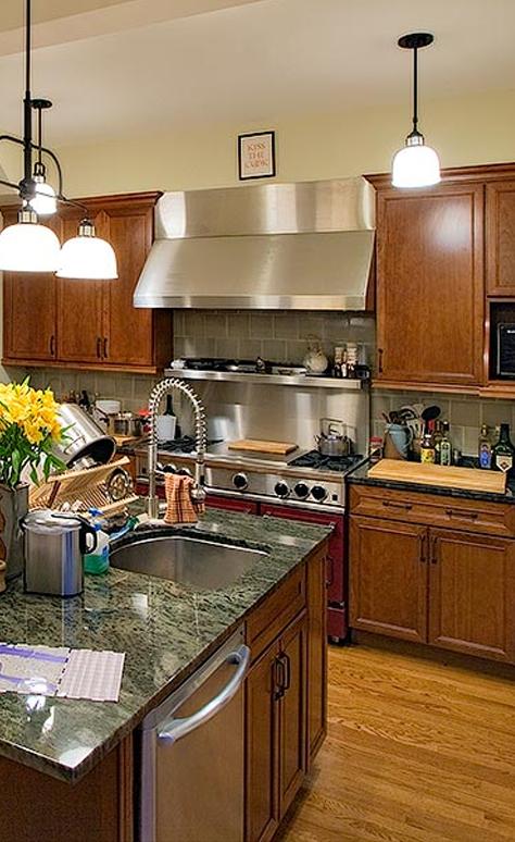 kitchenlee1.1.jpg