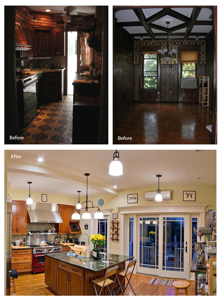 kitchenlee2.jpg