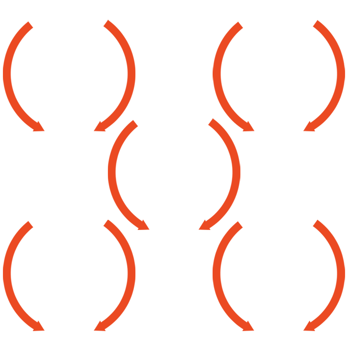 Circles Grouped.png