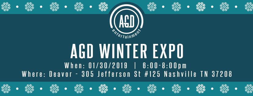 330499_AGD Winter Expo OPT3a_113018.jpg