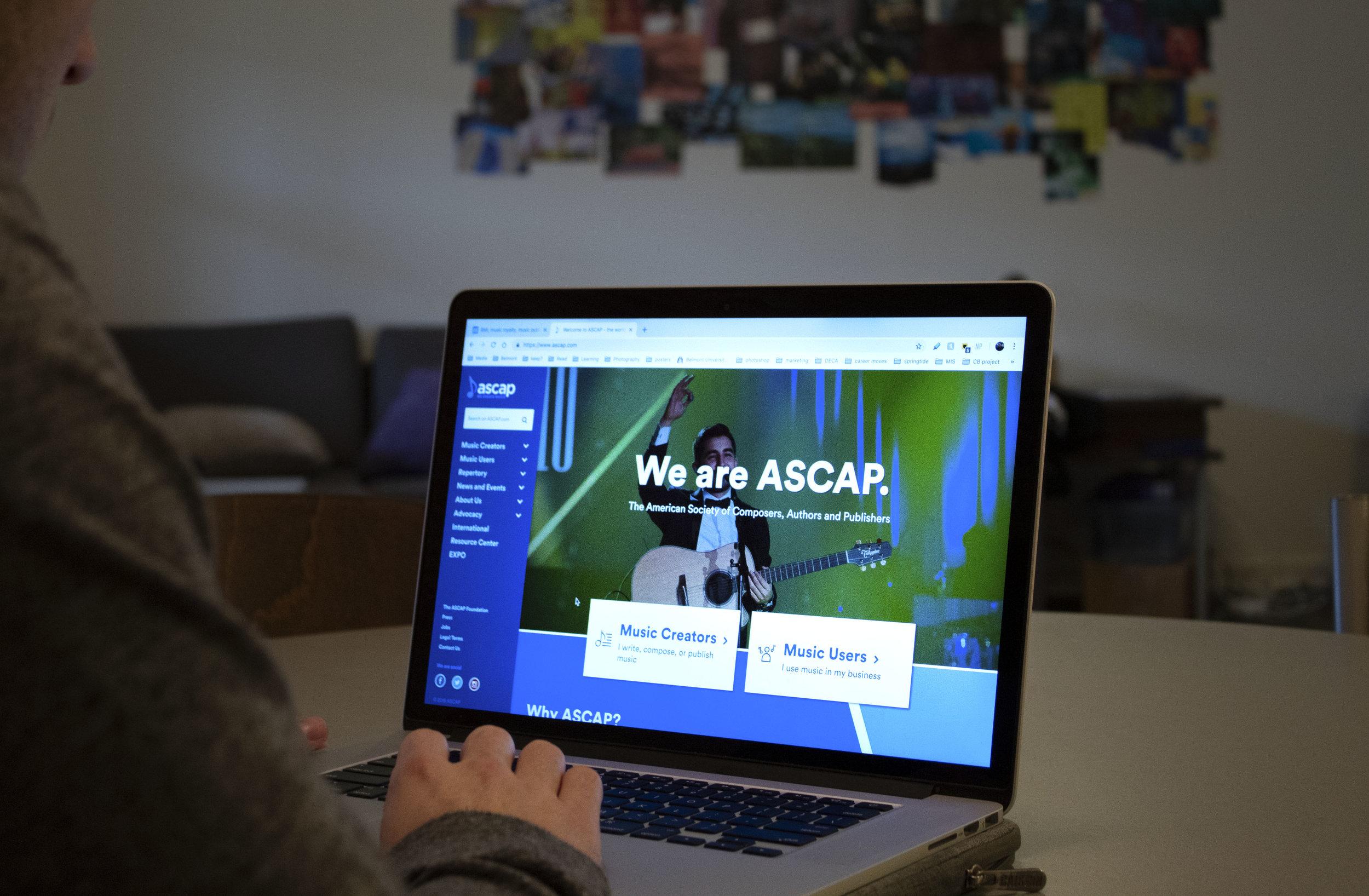 ASCAP com.jpg