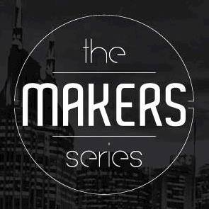 The Makers Series.jpg