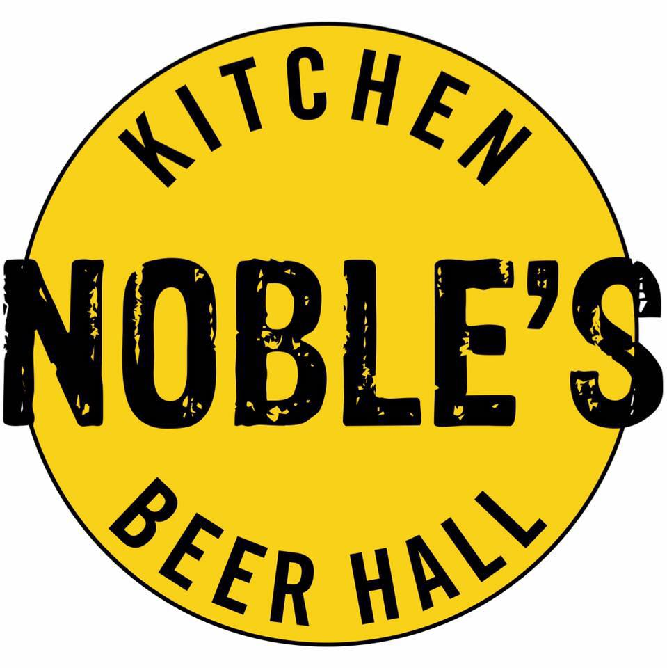 Nobles Kitchen.jpg
