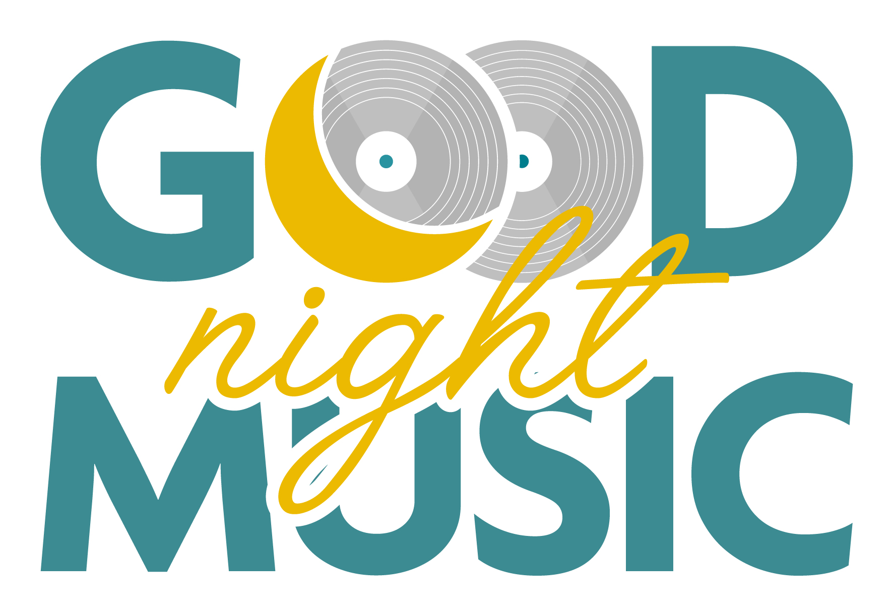 FC5002327 - AGD Ent Co - Good Night Music_Revision 3-01.jpg