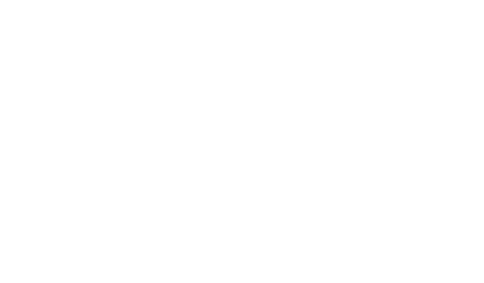 Experience This By AGD Entertainment.png