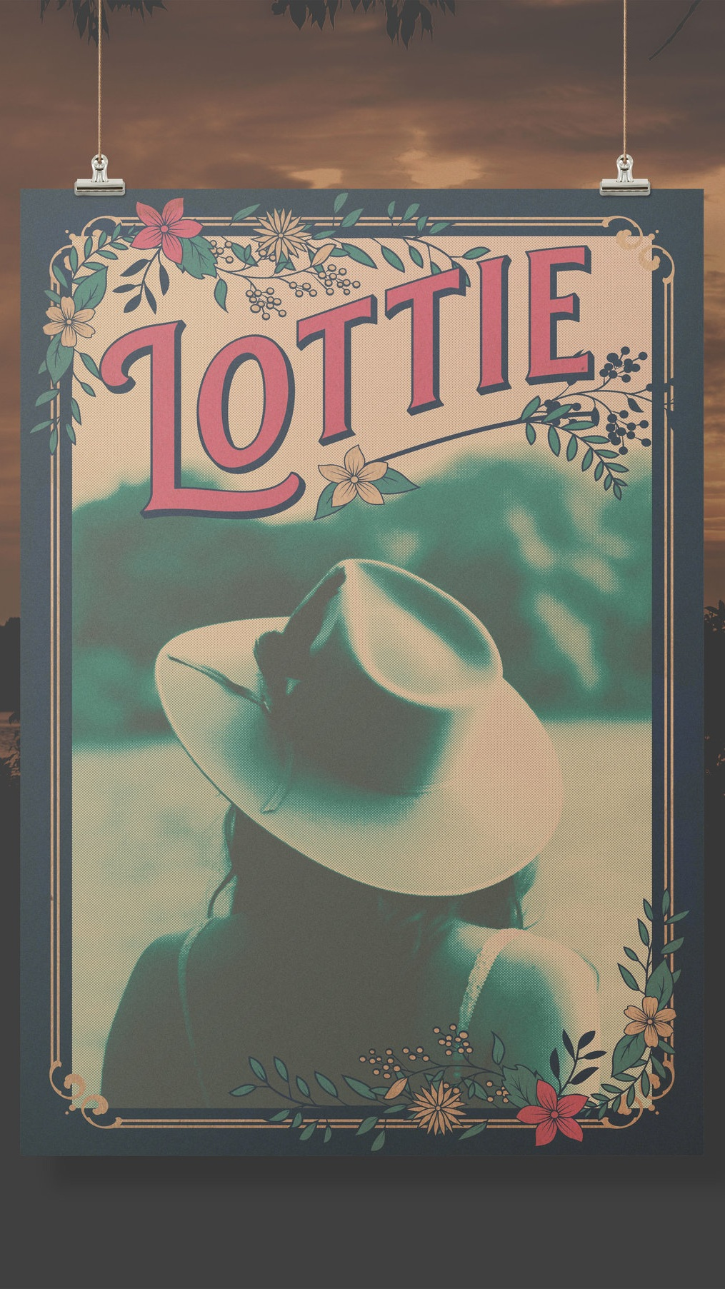 LottieMockup.jpg