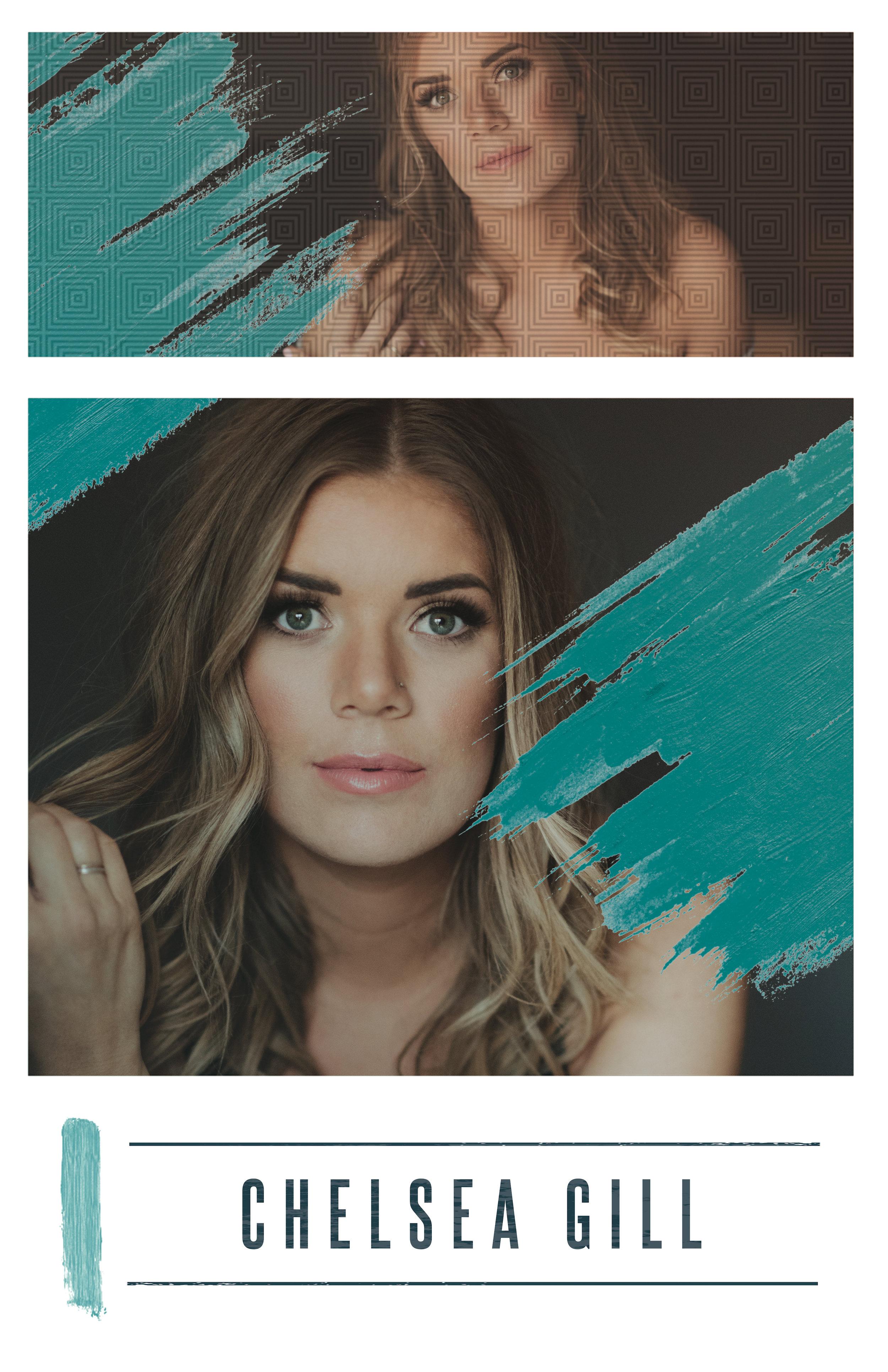 Chelsea Gill - Artist Poster (2019) copy.jpg