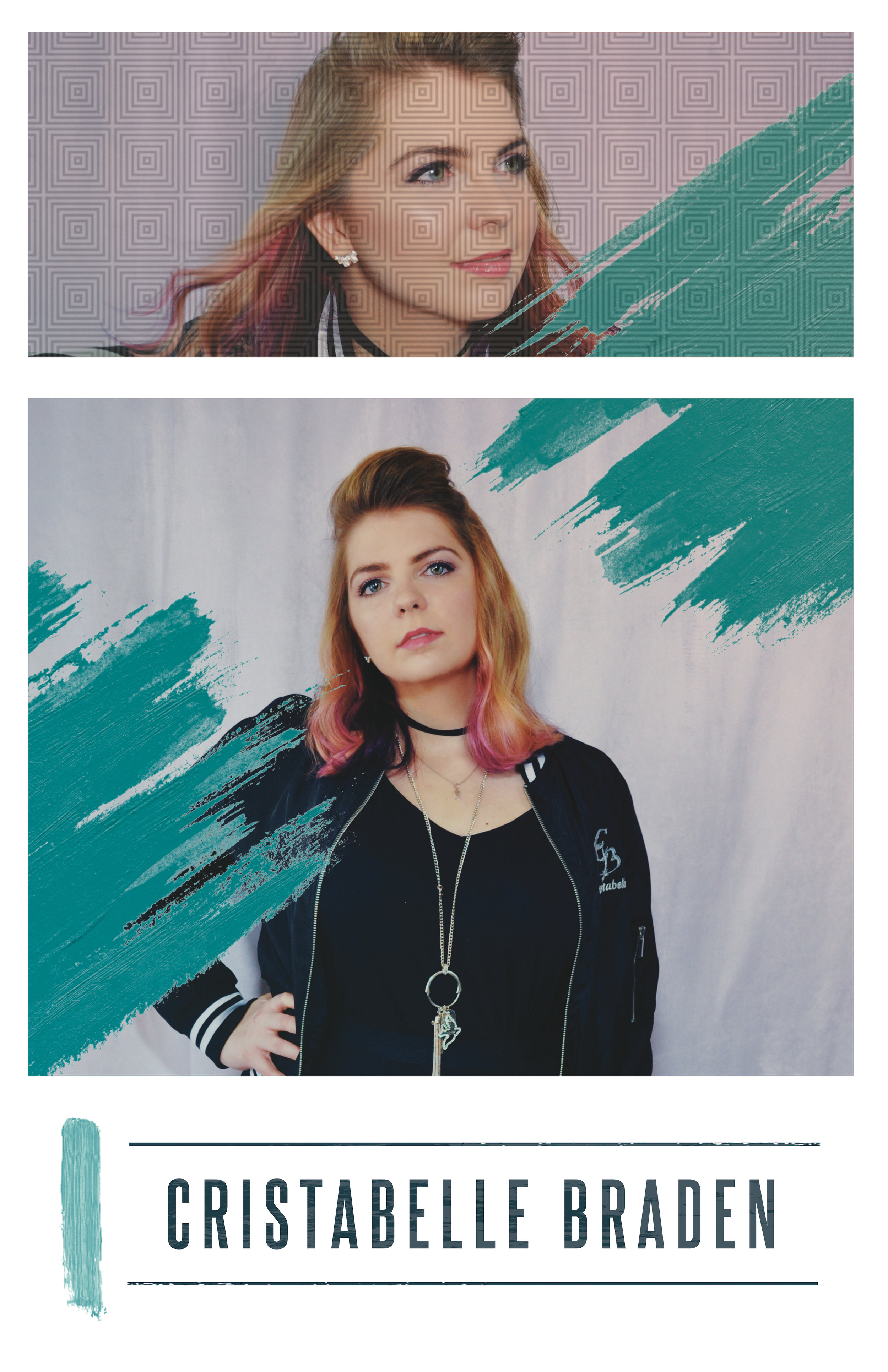 Cristabelle Braden - Artist Poster (2019) copy.jpg