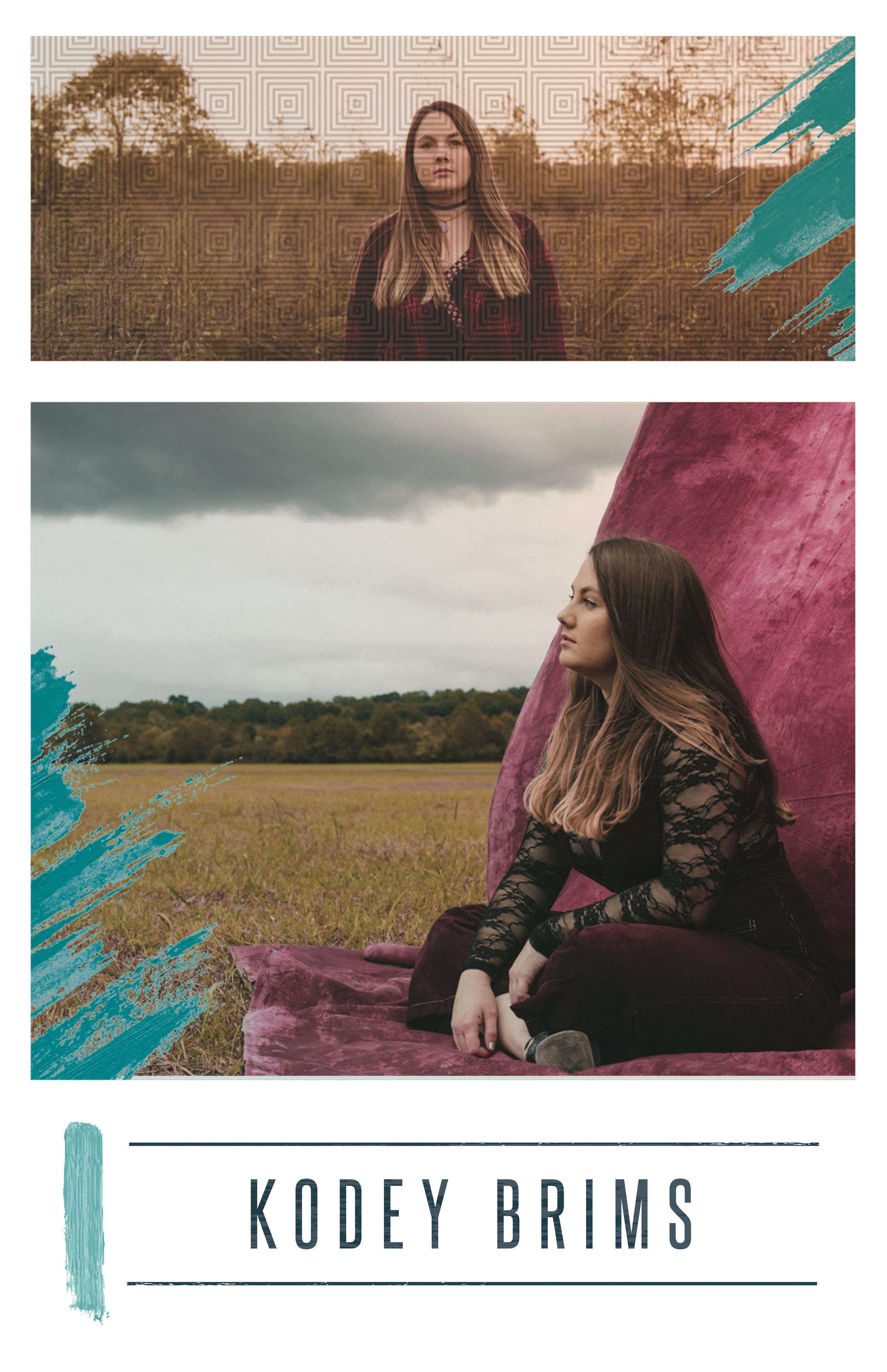 Kodey Brims - Artist Poster (2019)  copy.jpg