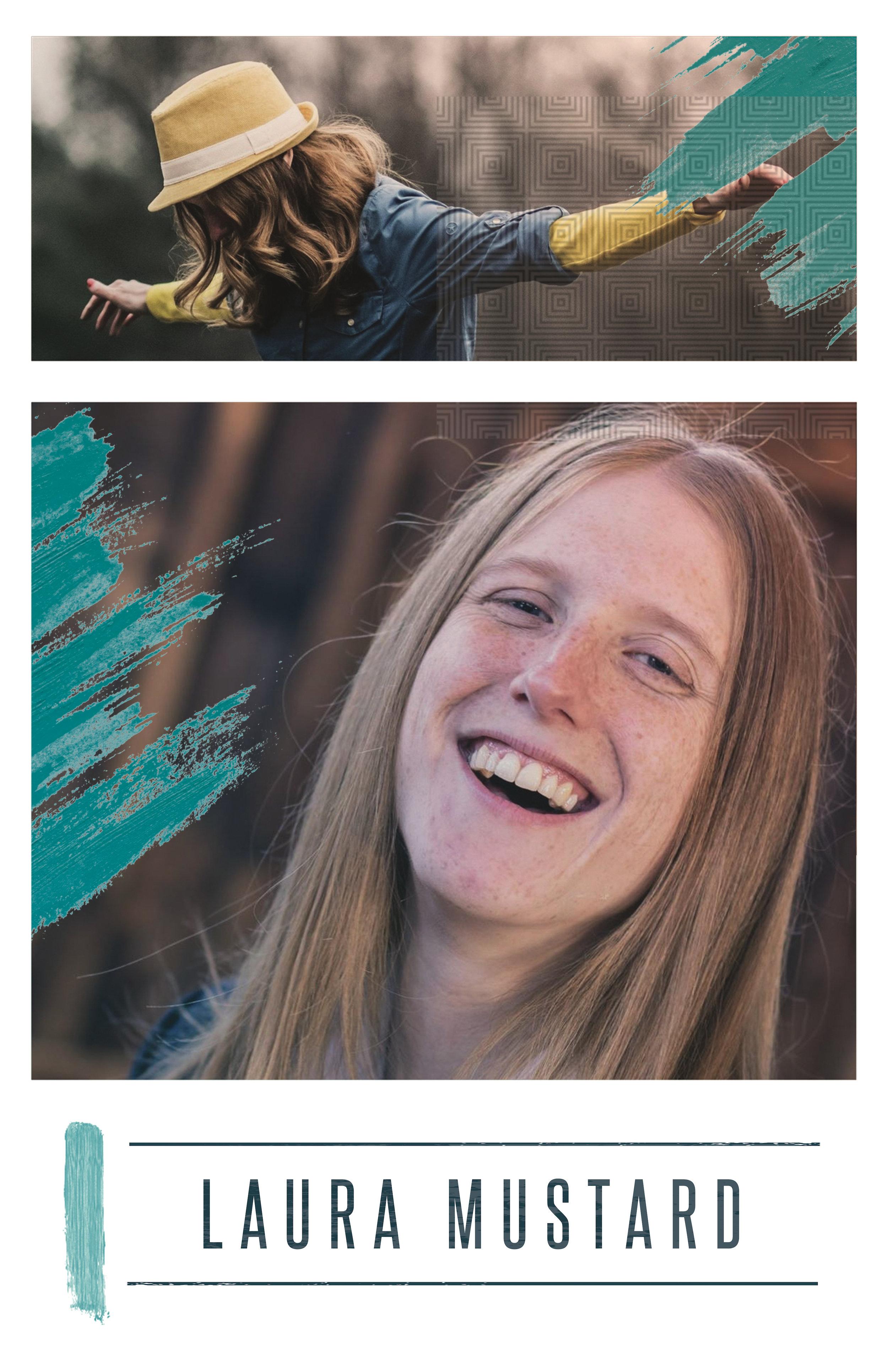 Laura Mustard - Artist Poster (2019) copy.jpg