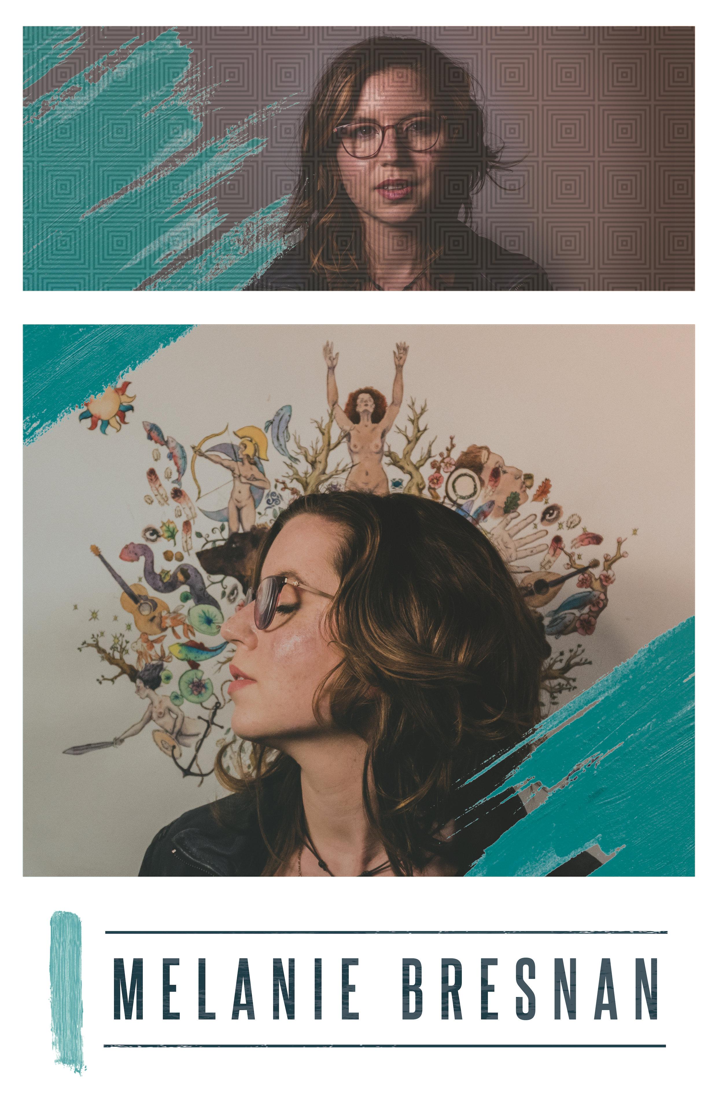 Melanie Bresnan - Artist Poster (2019) copy.jpg