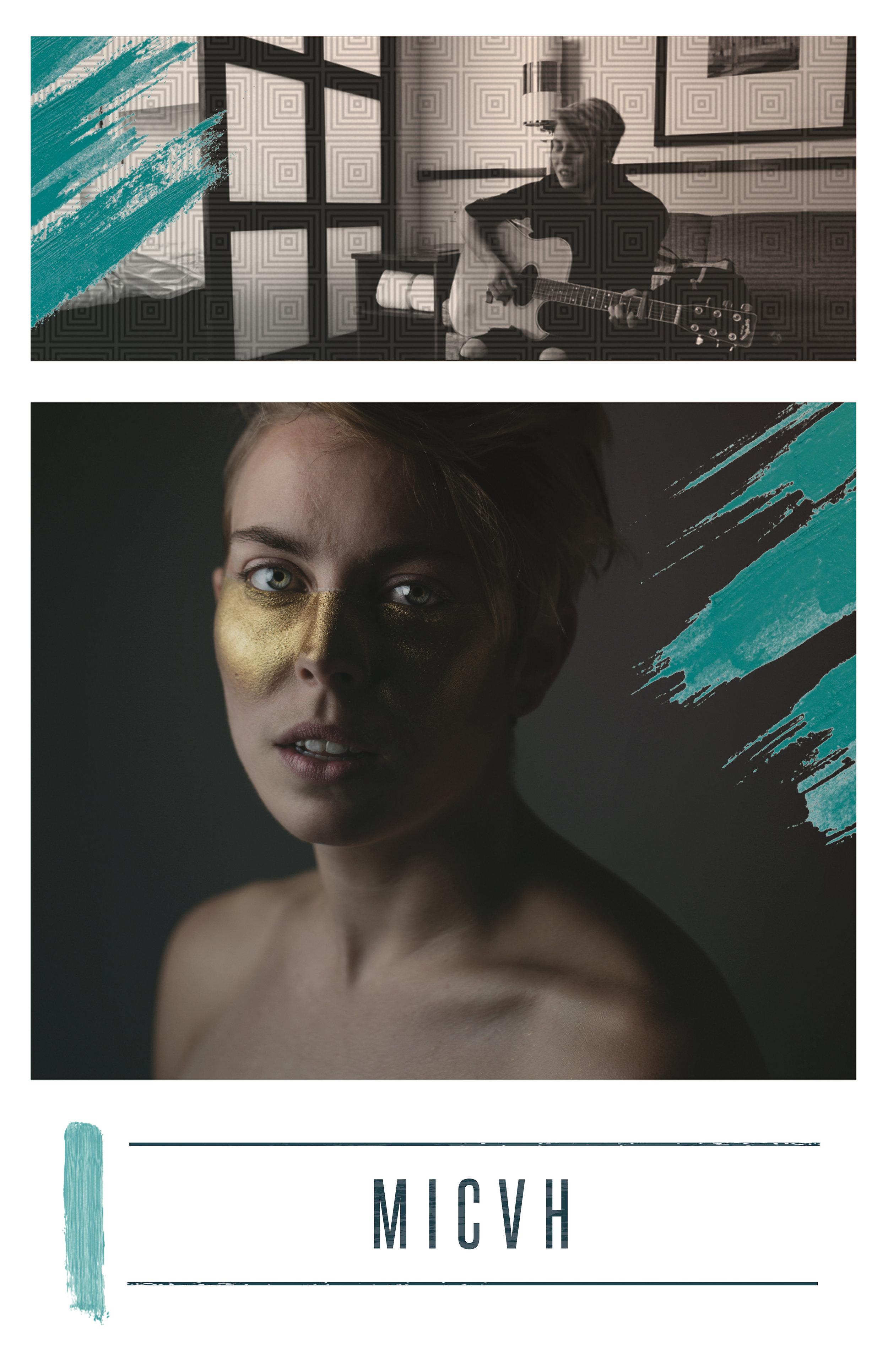 MICVH - Artist Poster (2019) copy.jpg