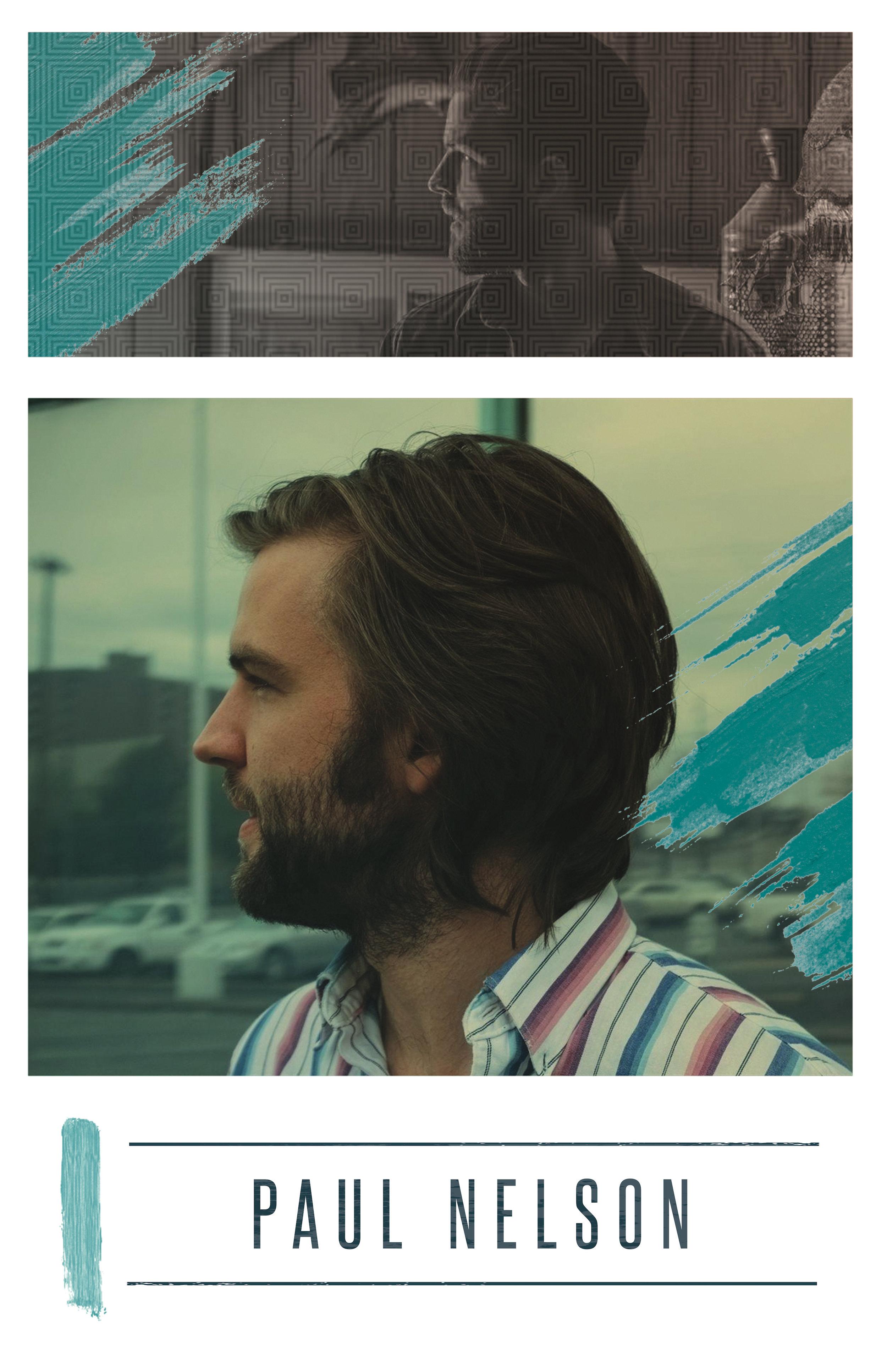 Paul Nelson - Artist Poster (2019) copy.jpg