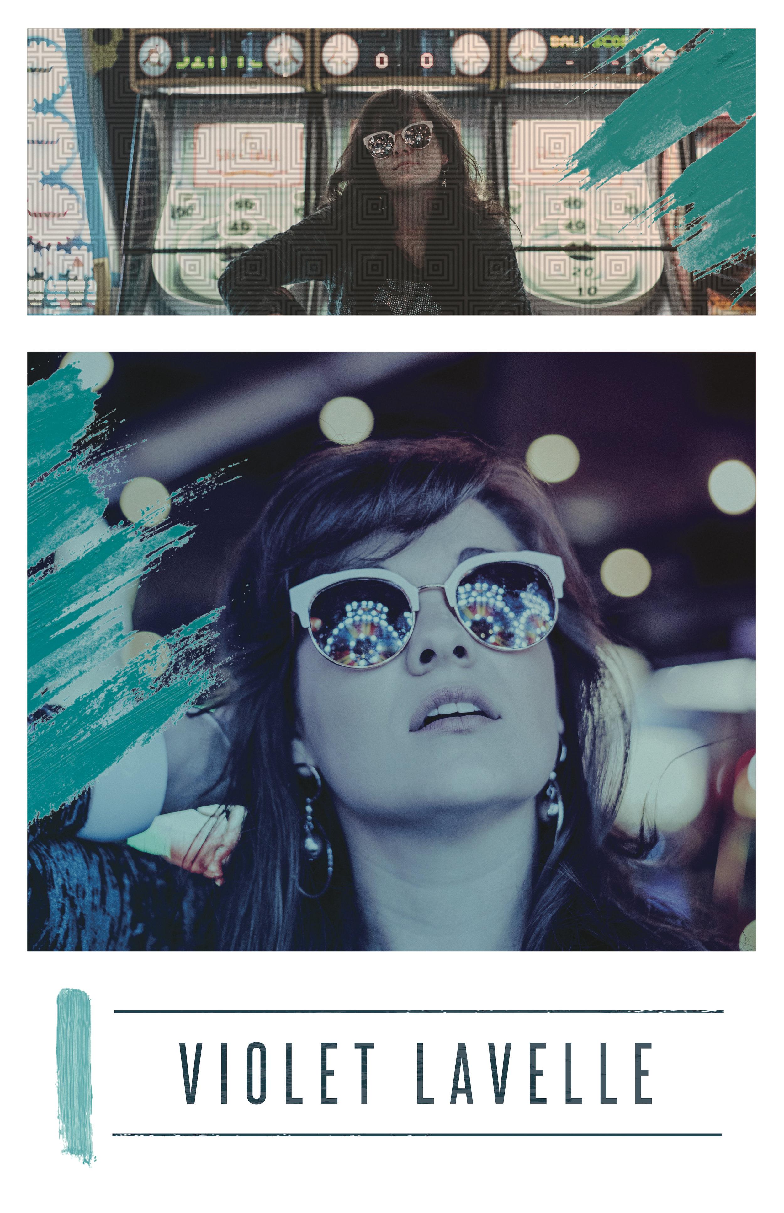 Violet LaVelle- Artist Poster (2019) copy.jpg