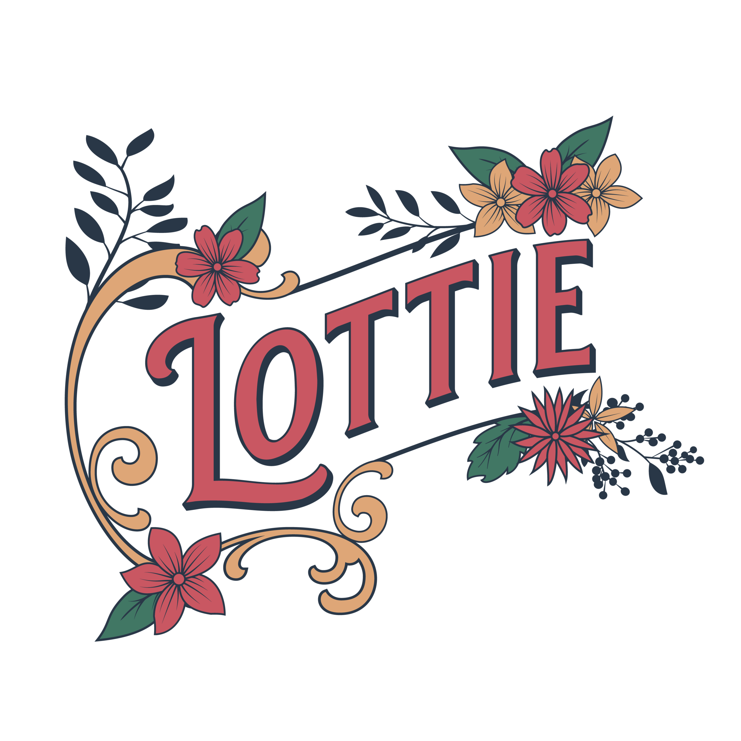 Lottie COLOR PNG-01.png