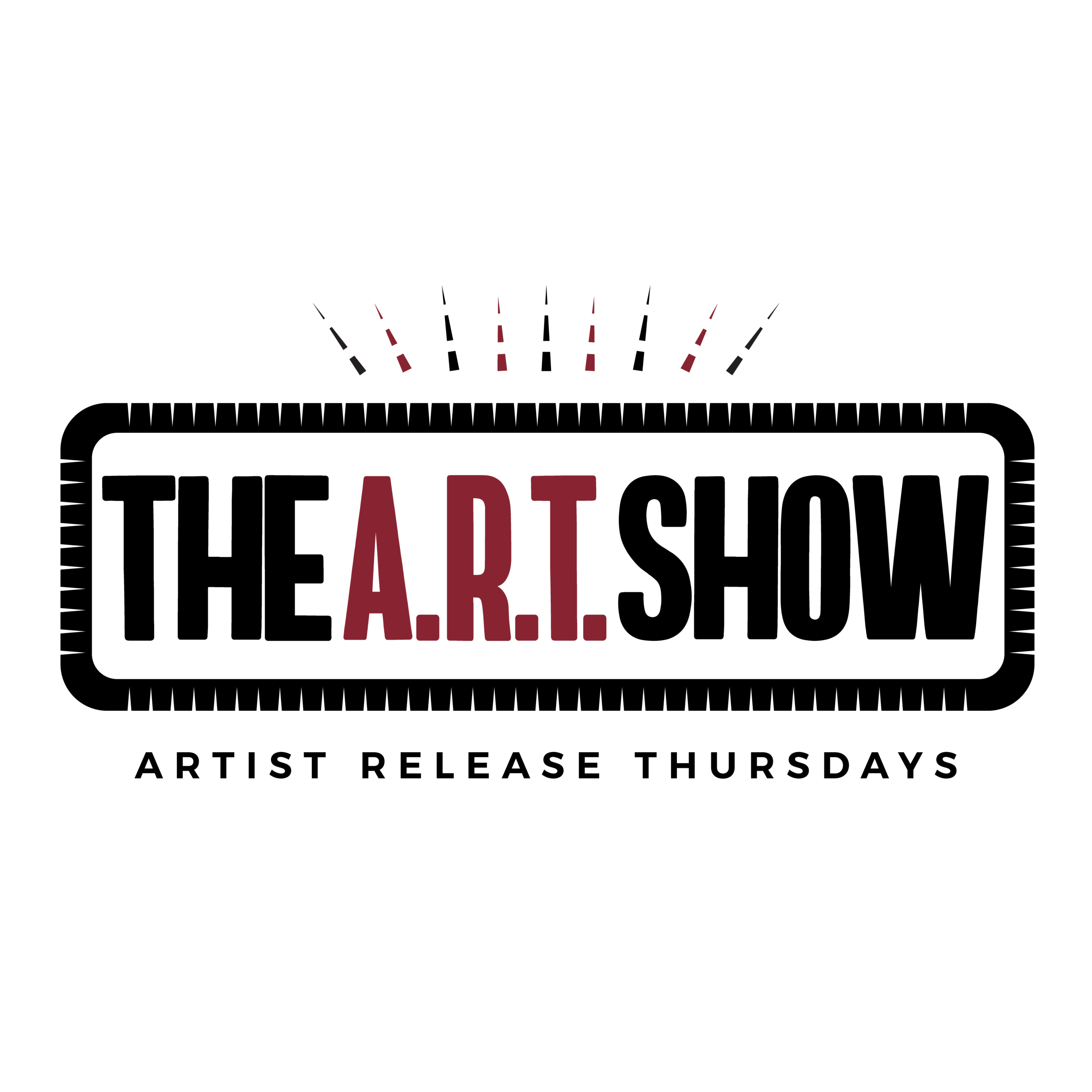 The ART Show Logo.png
