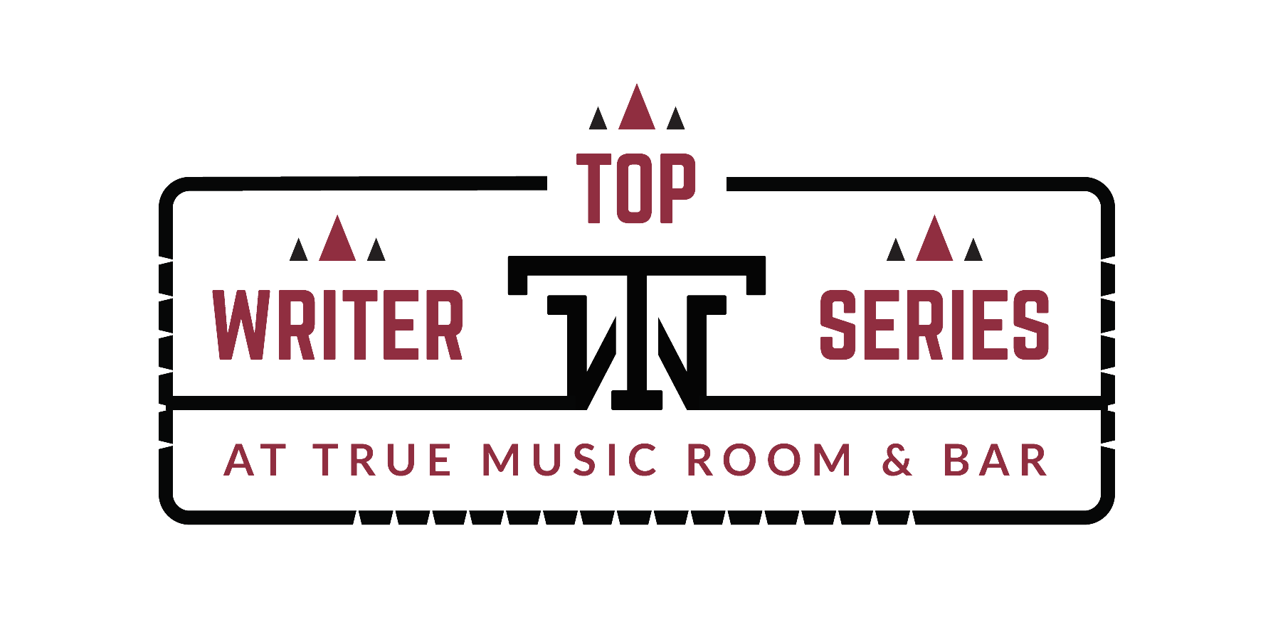 Top Writer Series Logo.png