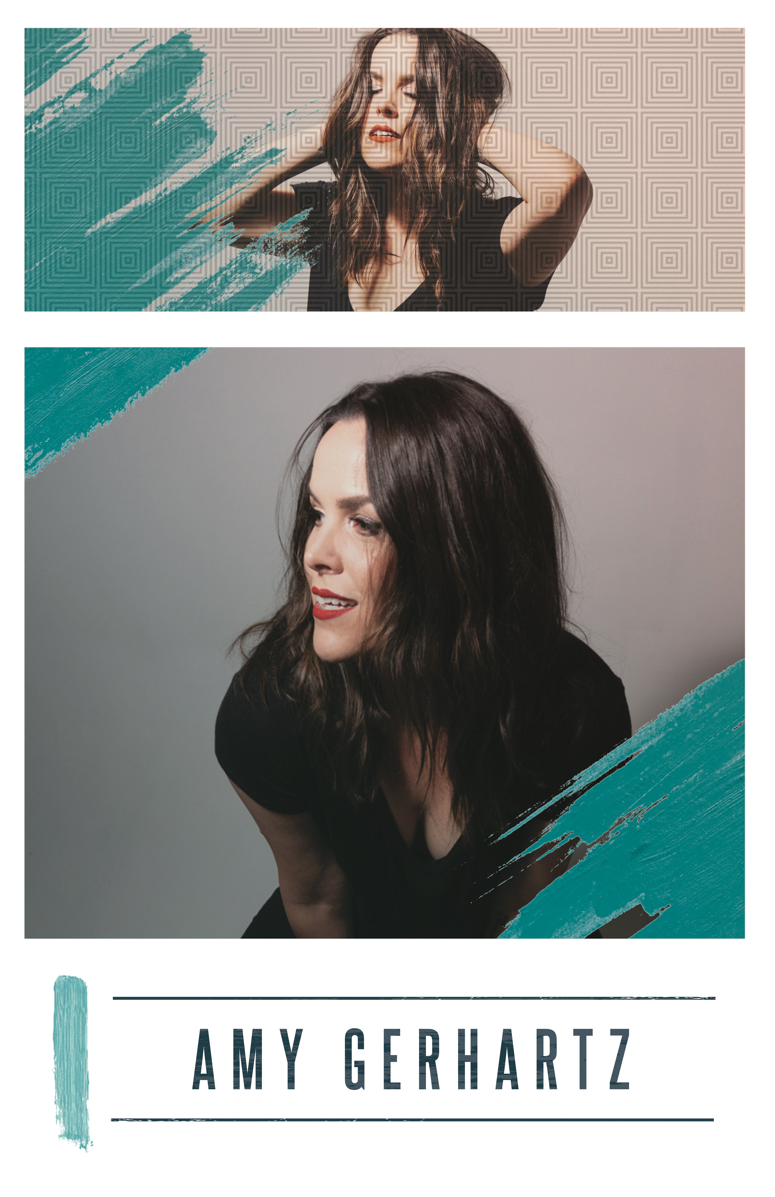 Amy Gerhartz - Artist Poster (2019) copy.jpg