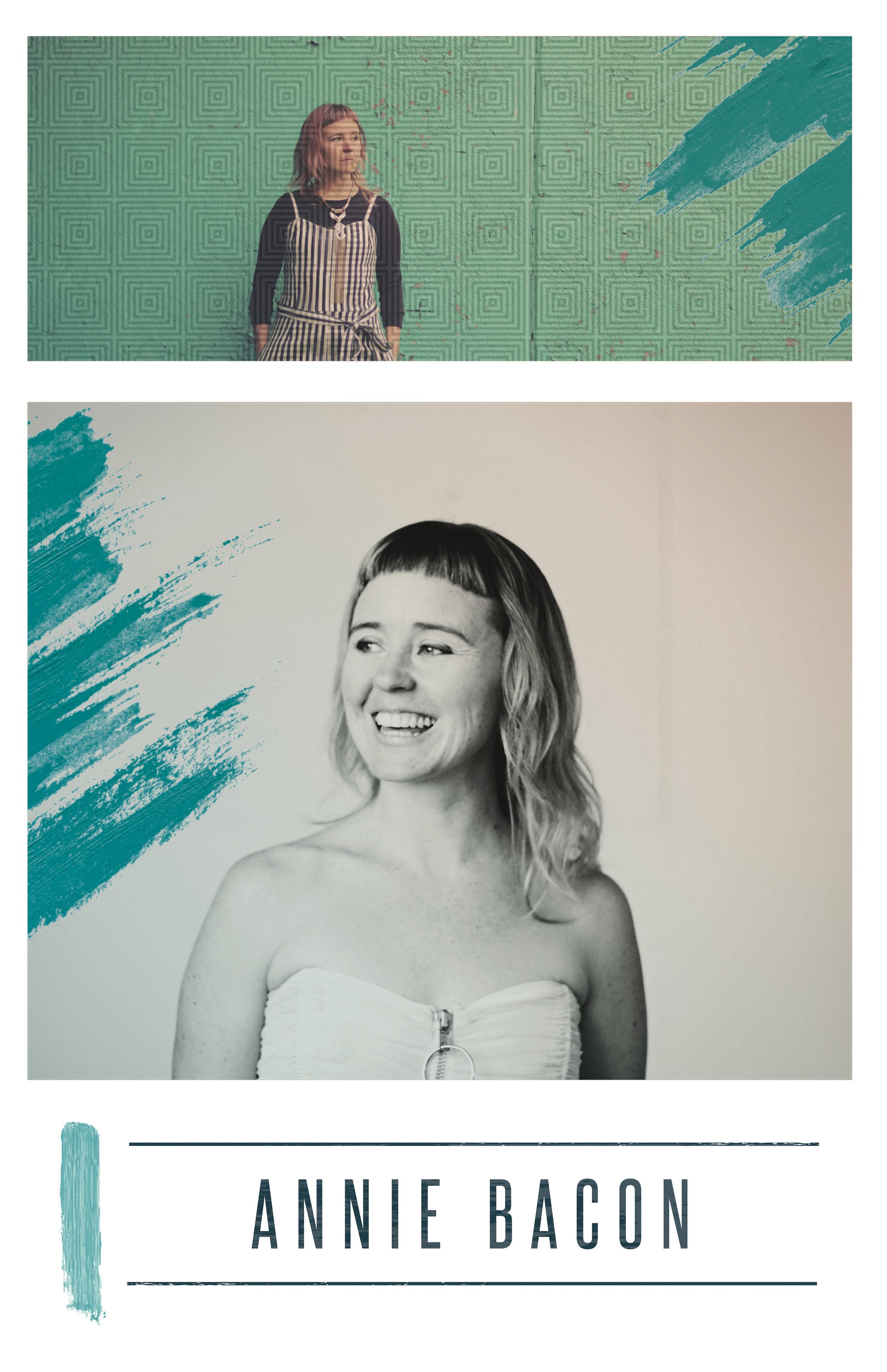 Annie Bacon - Artist Poster (2019) copy.jpg