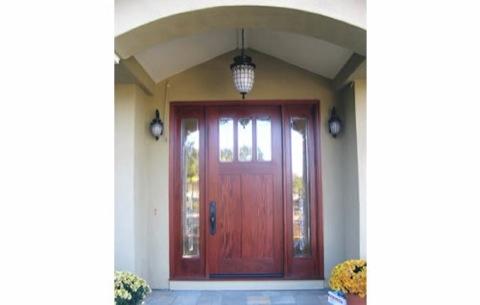 2-frontdoor.jpg