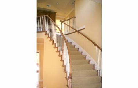 3-stairs.jpg