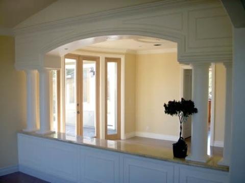 6-diningroom.jpg