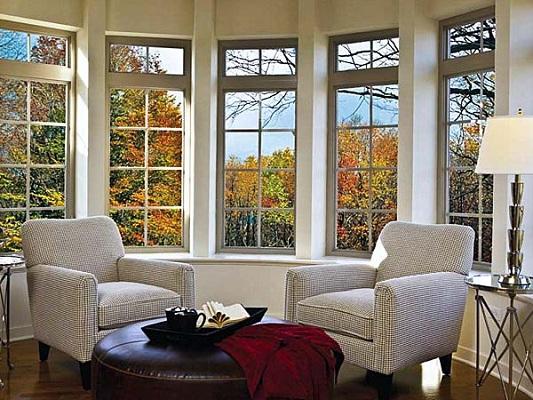 harvey-window.jpeg