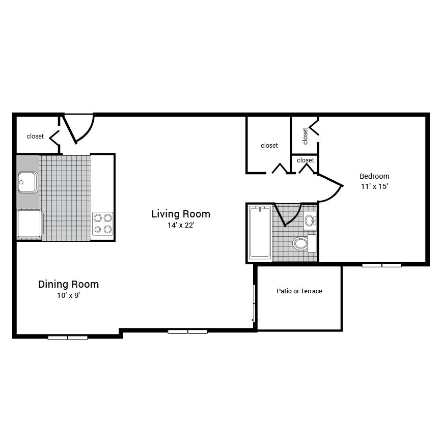 10001-bedroom-1.jpg
