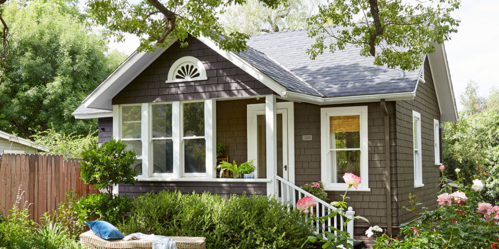 cottage-small-space-decorating-ideas-01.jpg