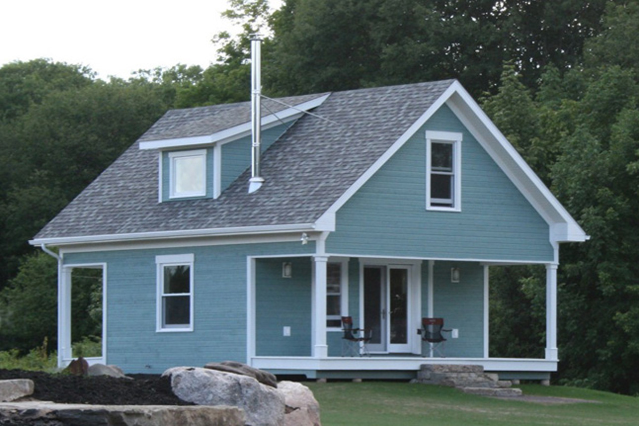 house_plan_photo_guest_cottage_30-727_front.jpg