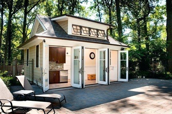 lovely-design-9-guest-house-small-ideas-shed-dormer-window-in-houses-designs-decorations-7.jpg