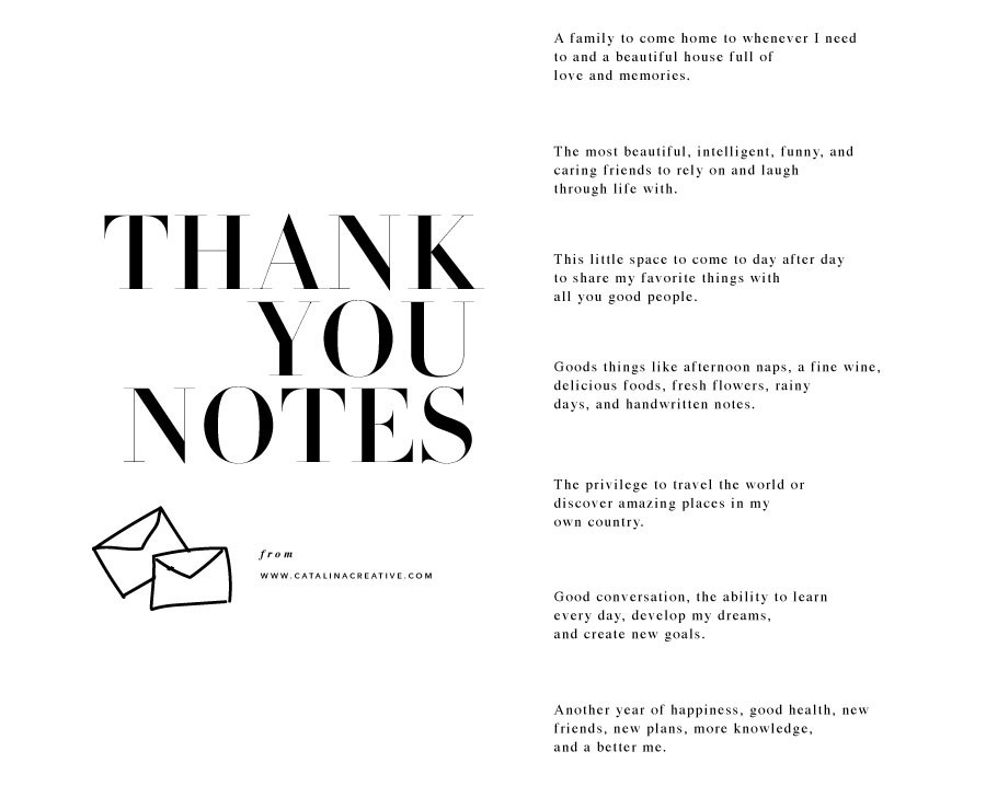 Thank-You-Notes.jpg