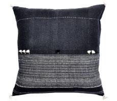 Rebari Pillow $120