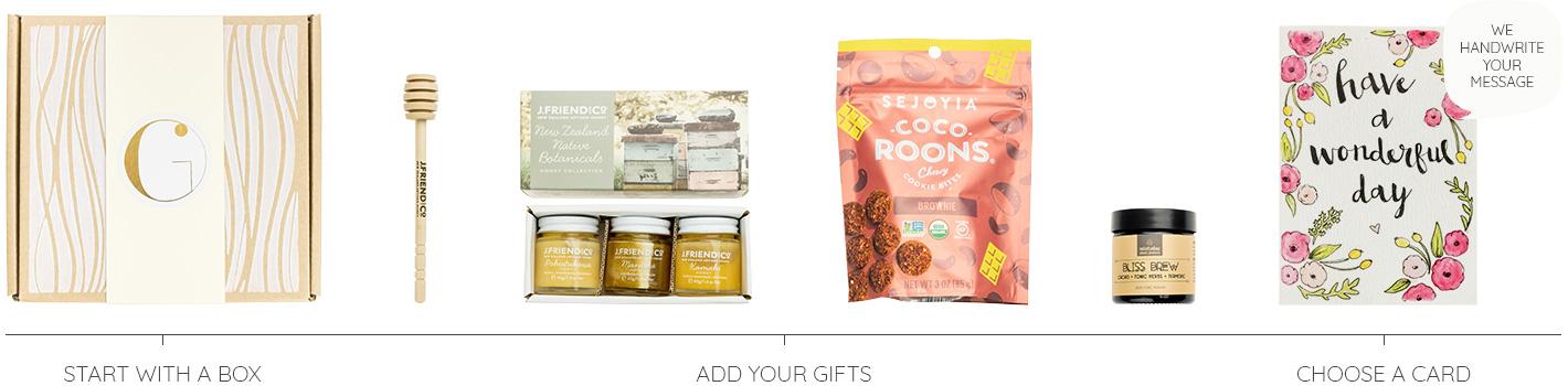 giftcare-buildabox-banner-thankyou.jpg