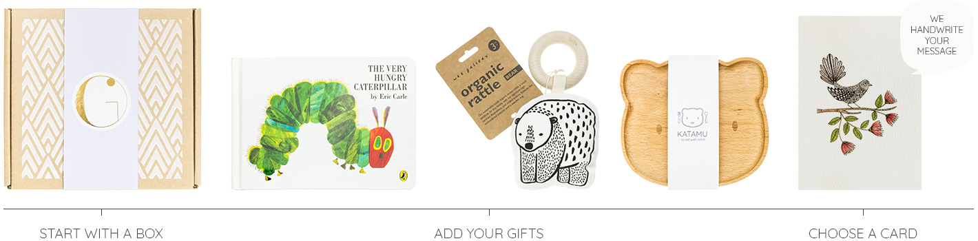 giftcare-buildabox-banner-baby.jpg