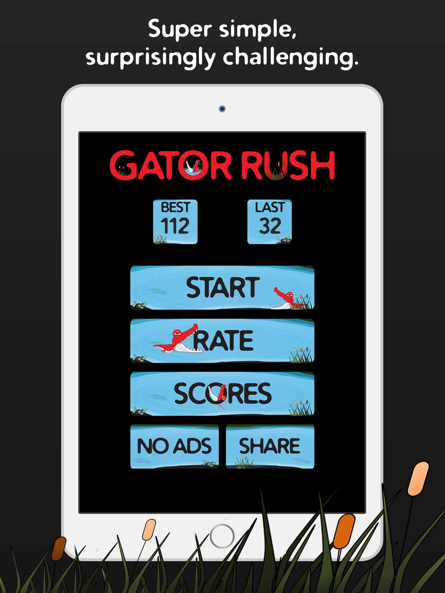 Gator_Rush_1.png