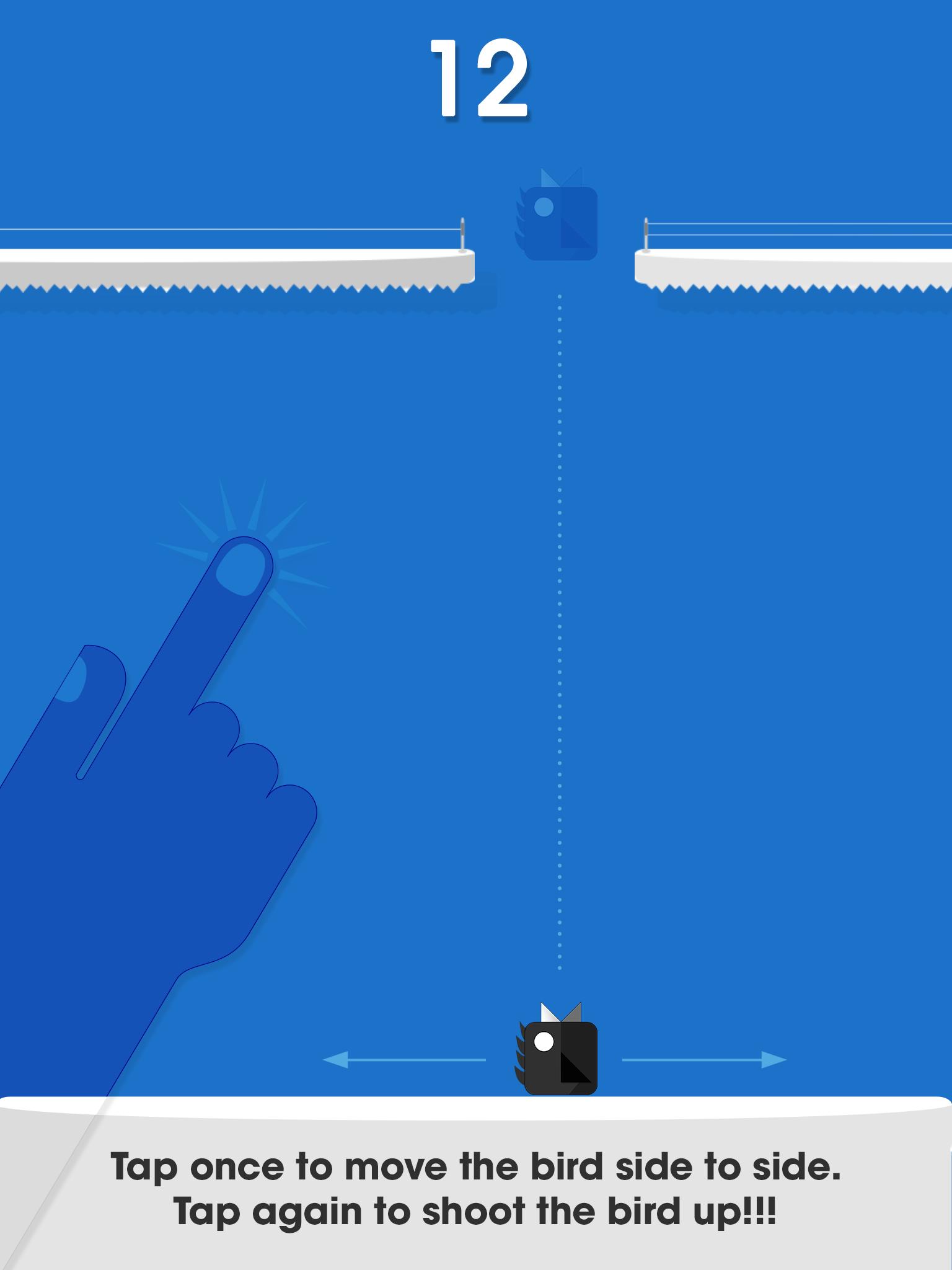BirdUp_iPad_1.png