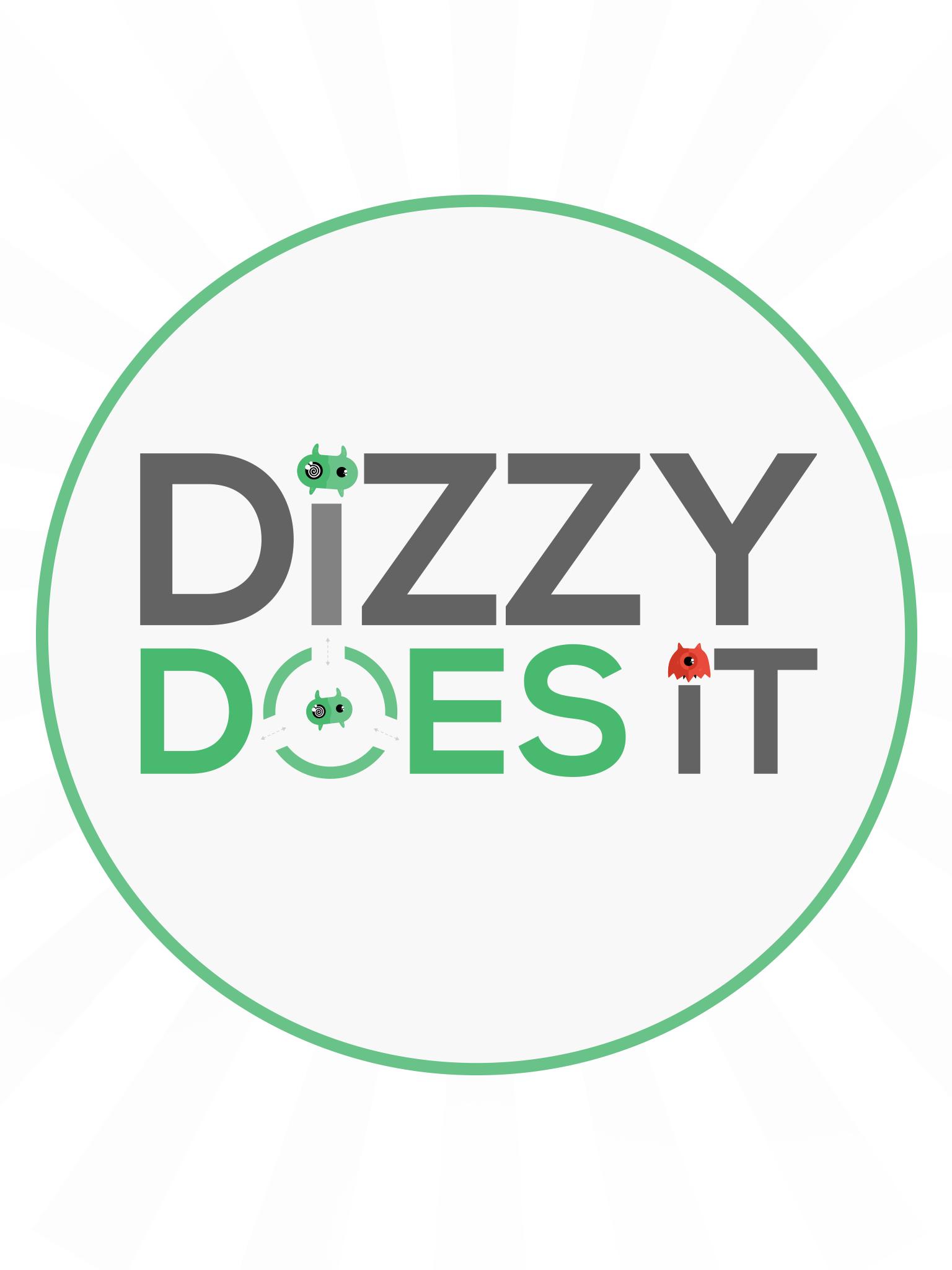 Dizzy_iPad_5.png