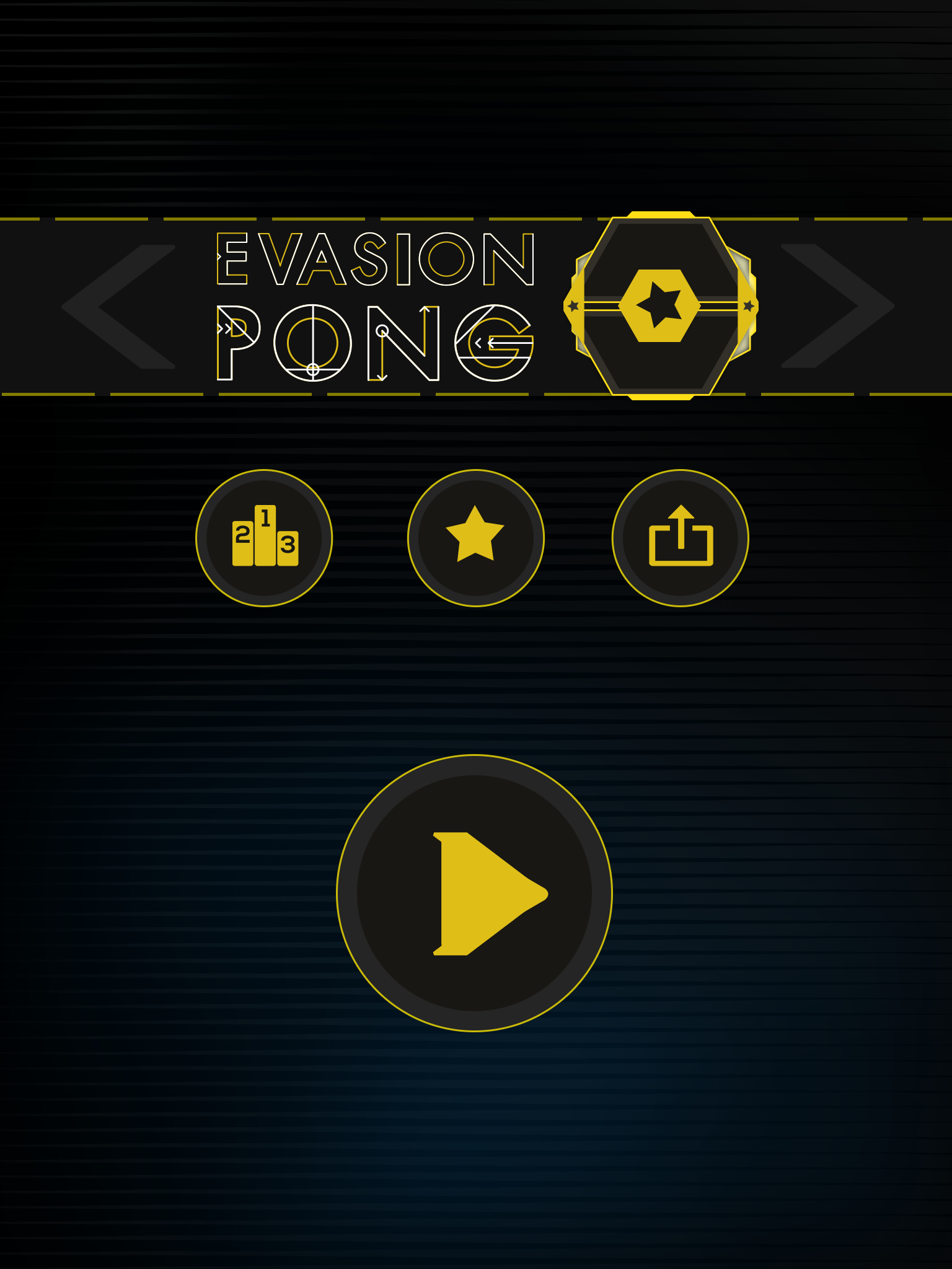 Evasion_Pong_1.png