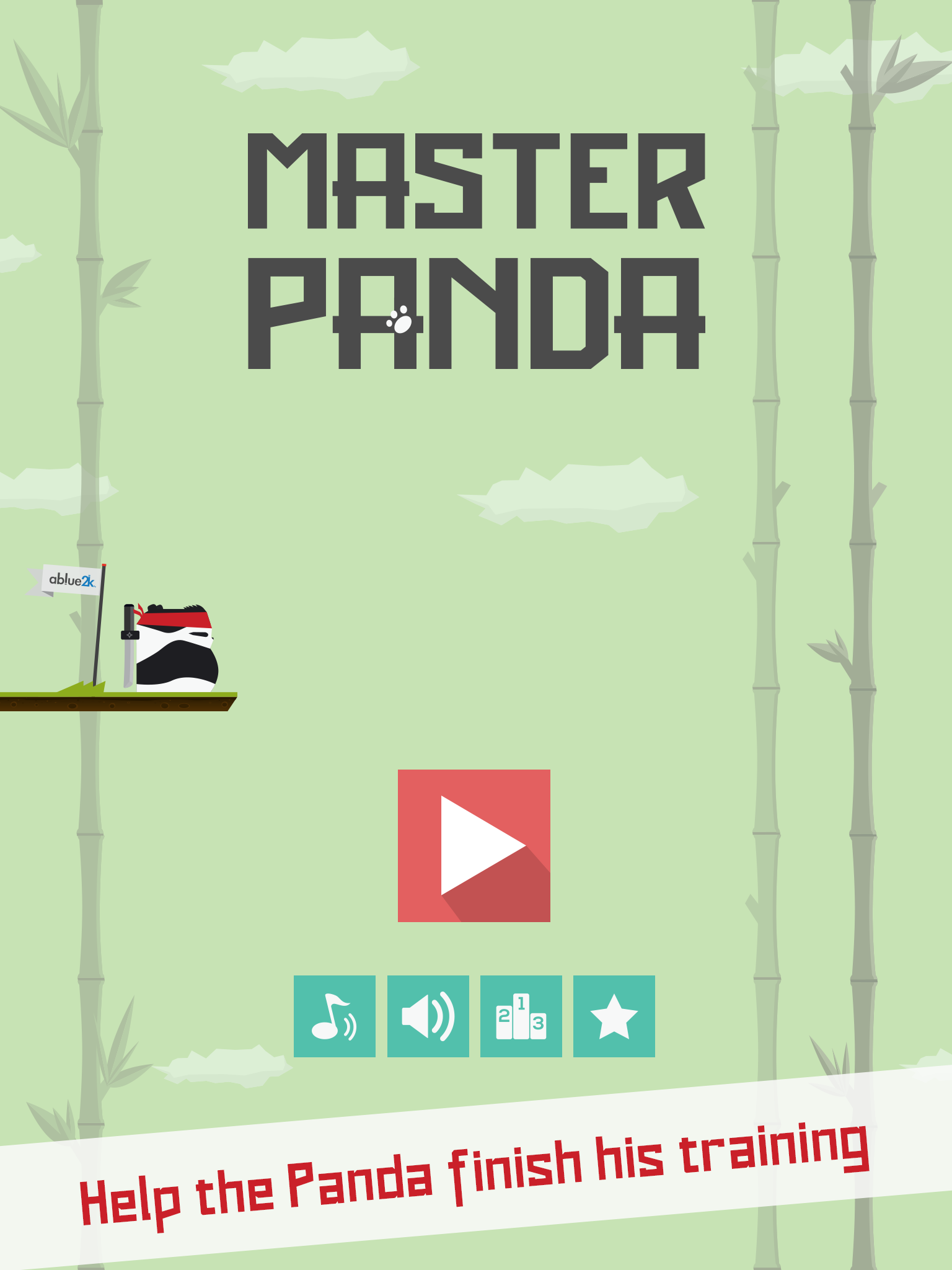 MasterPanda_1.png