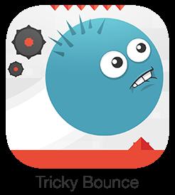 Tricky Bounce
