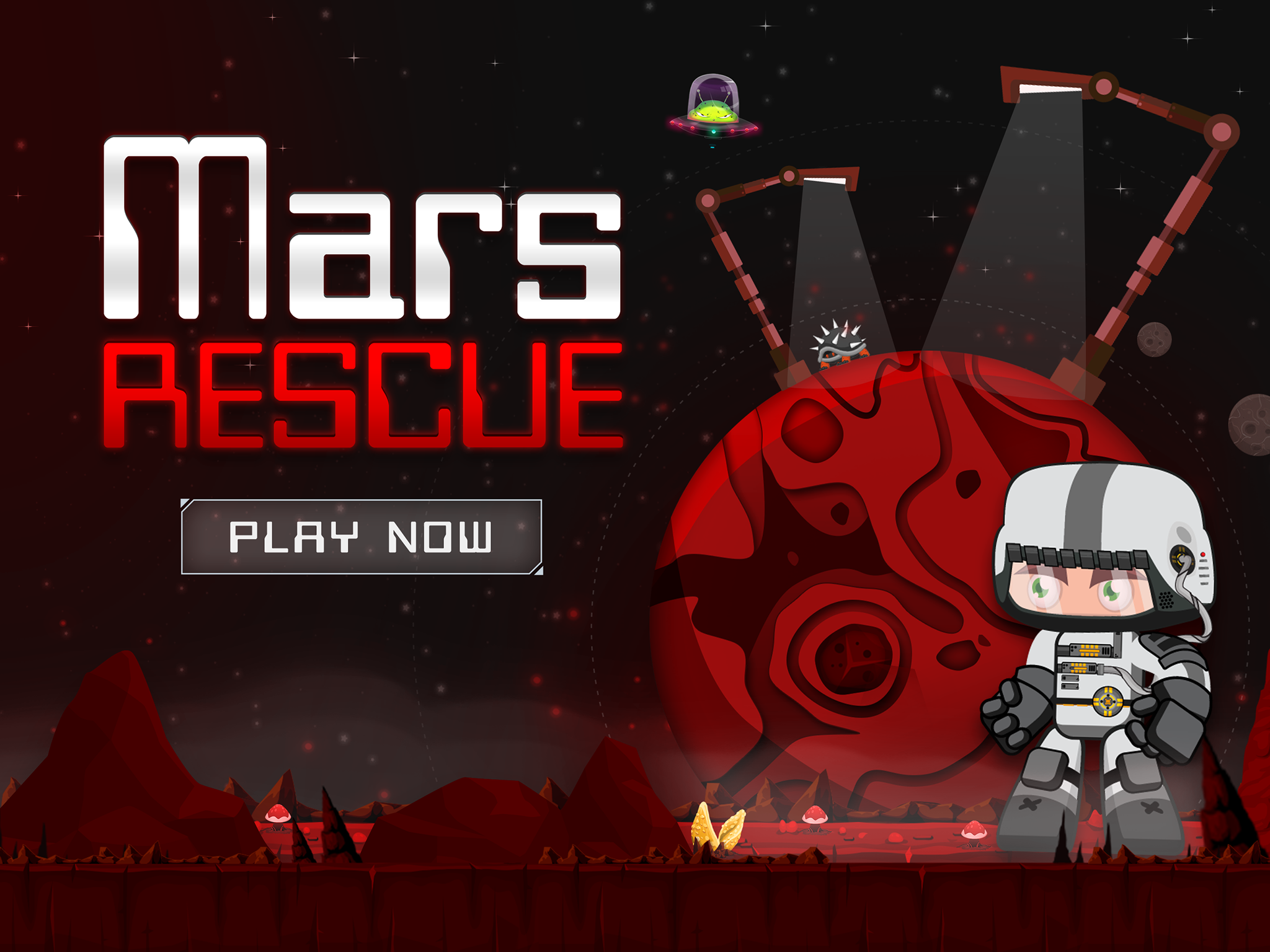Mars_Rescue_1.png