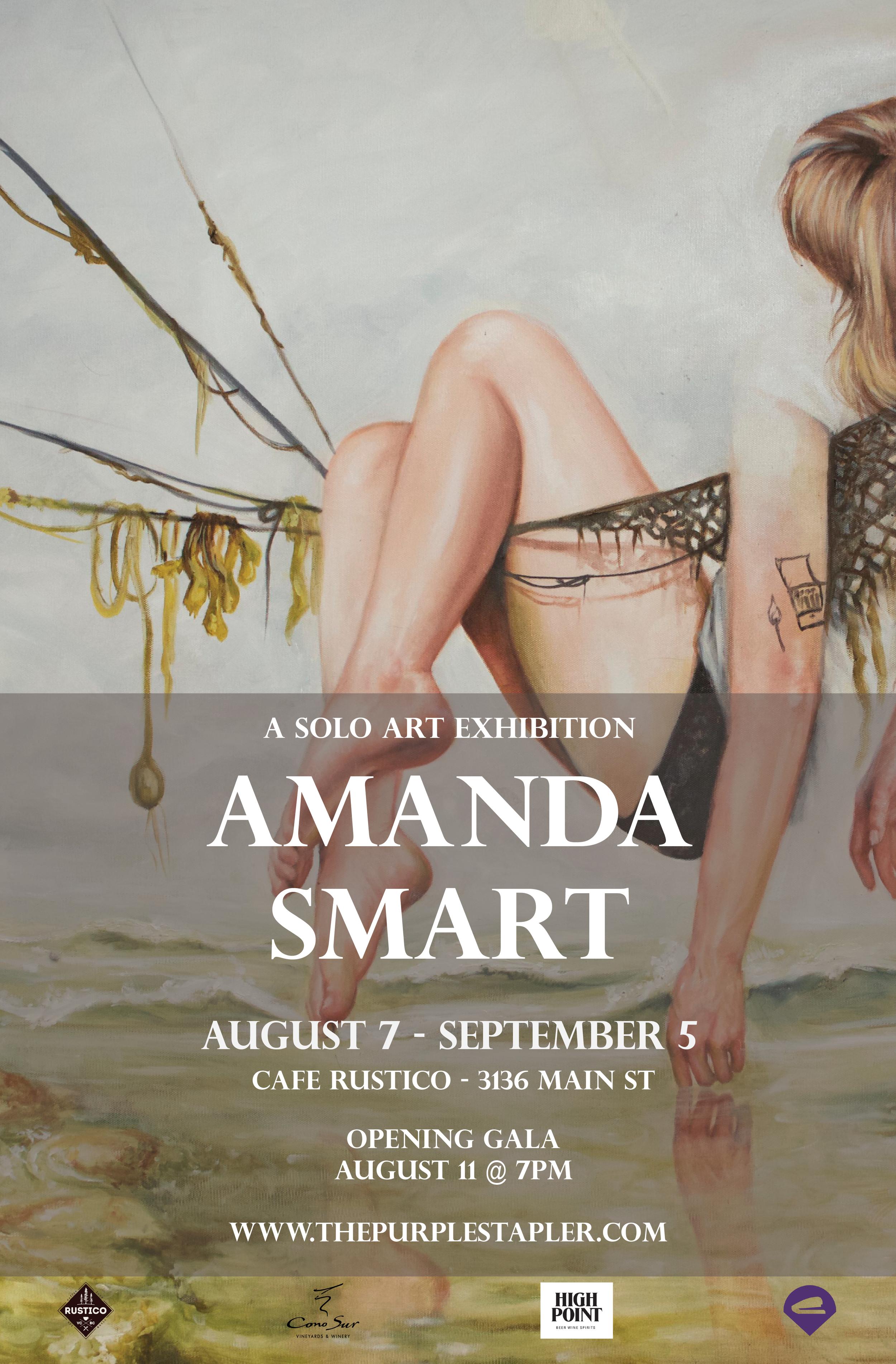 AmandaSmartPoster4-01.png