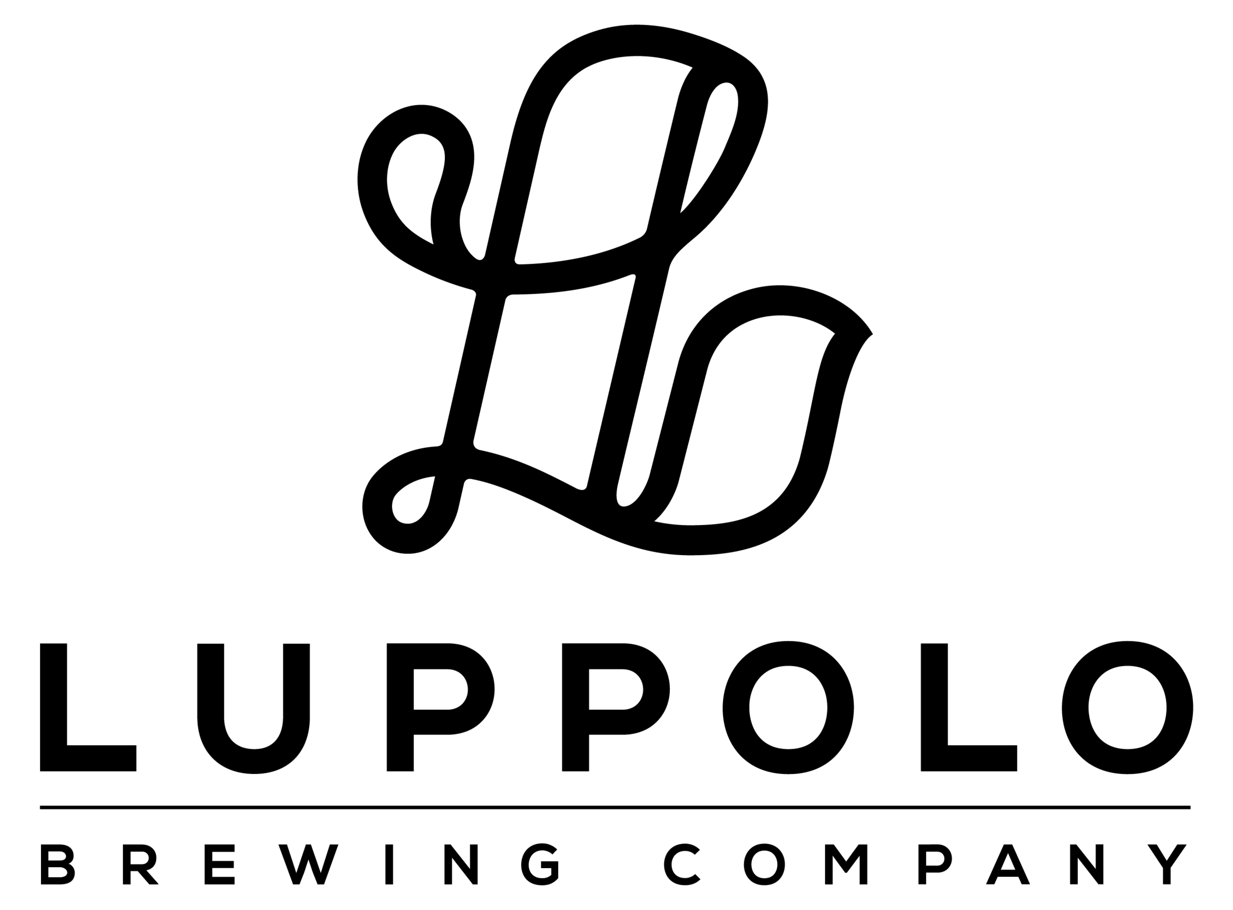 Luppolo_Wordmark_A_RGB.png